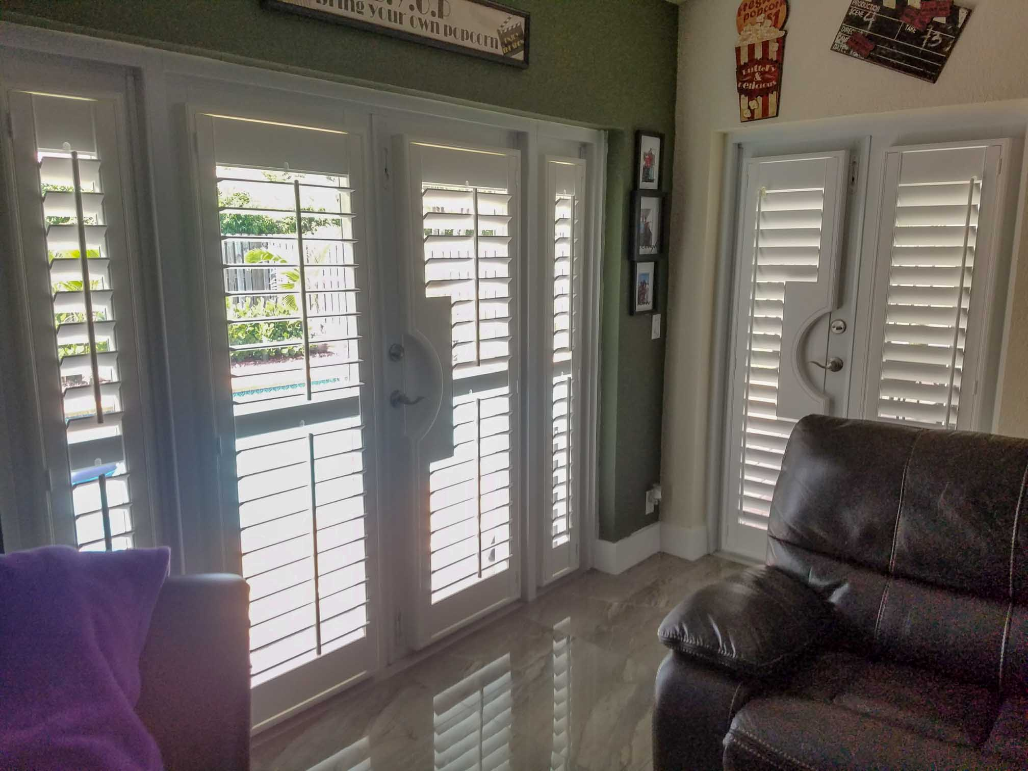 plantation shutters gallery PLANTATION SHUTTERS GALLERY 20171013 140846