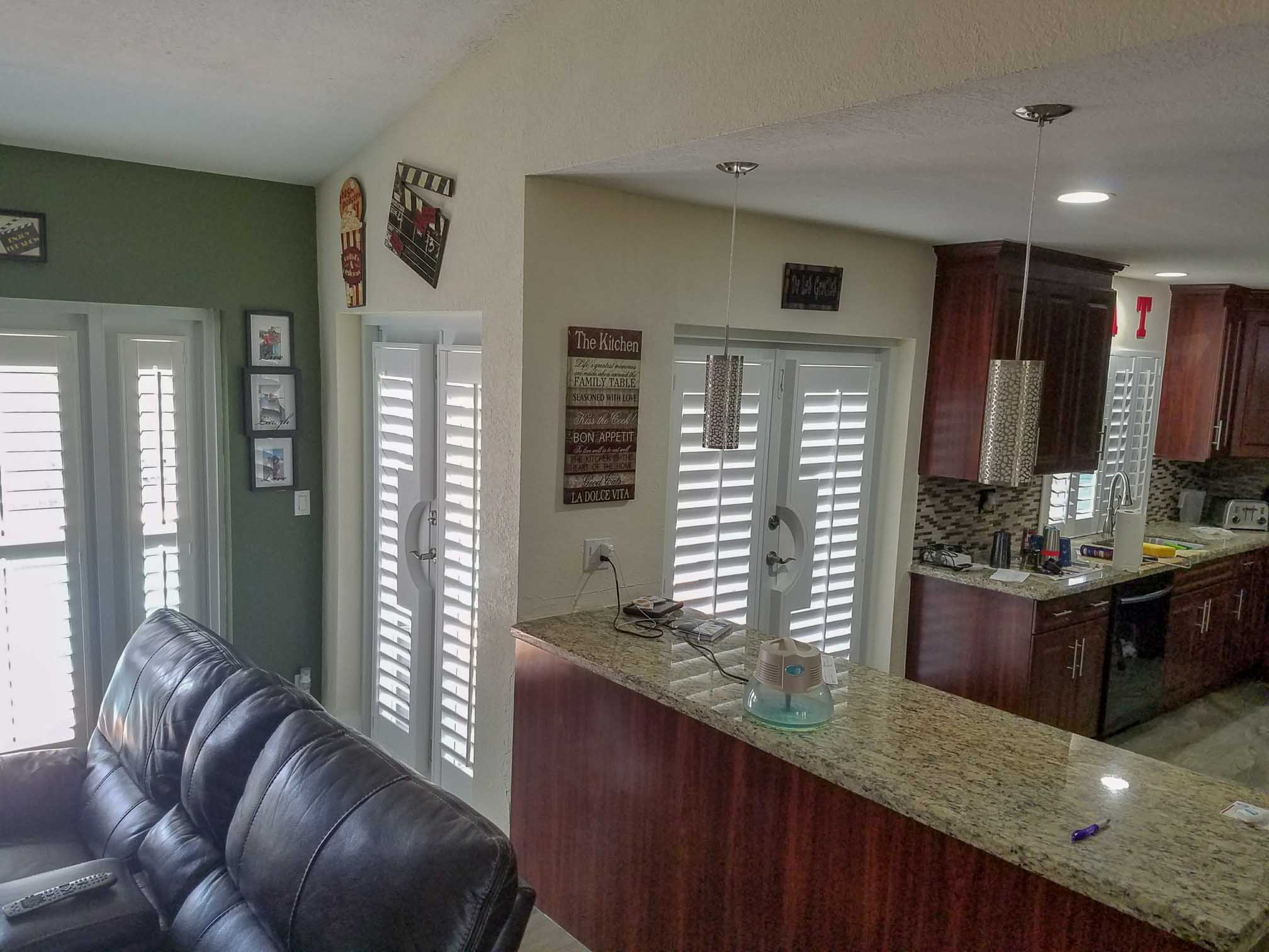 plantation shutters gallery PLANTATION SHUTTERS GALLERY 20171013 140859