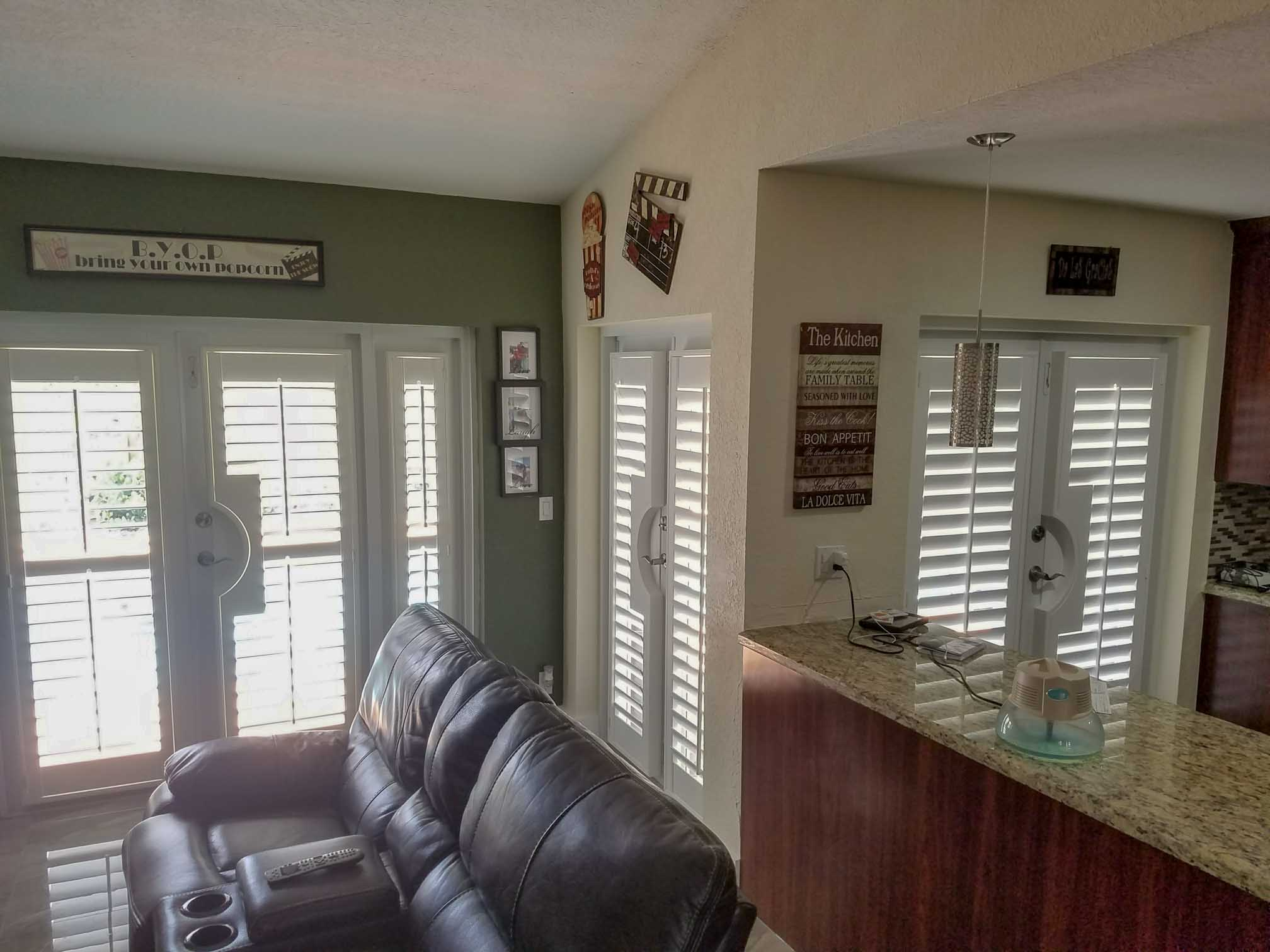 plantation shutters gallery PLANTATION SHUTTERS GALLERY 20171013 140905