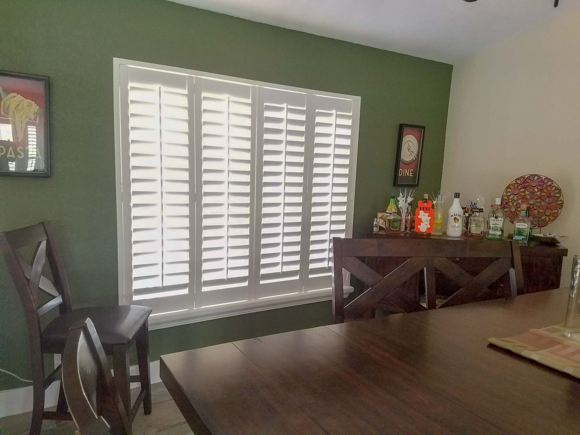 plantation shutters gallery PLANTATION SHUTTERS GALLERY 20171013 143017