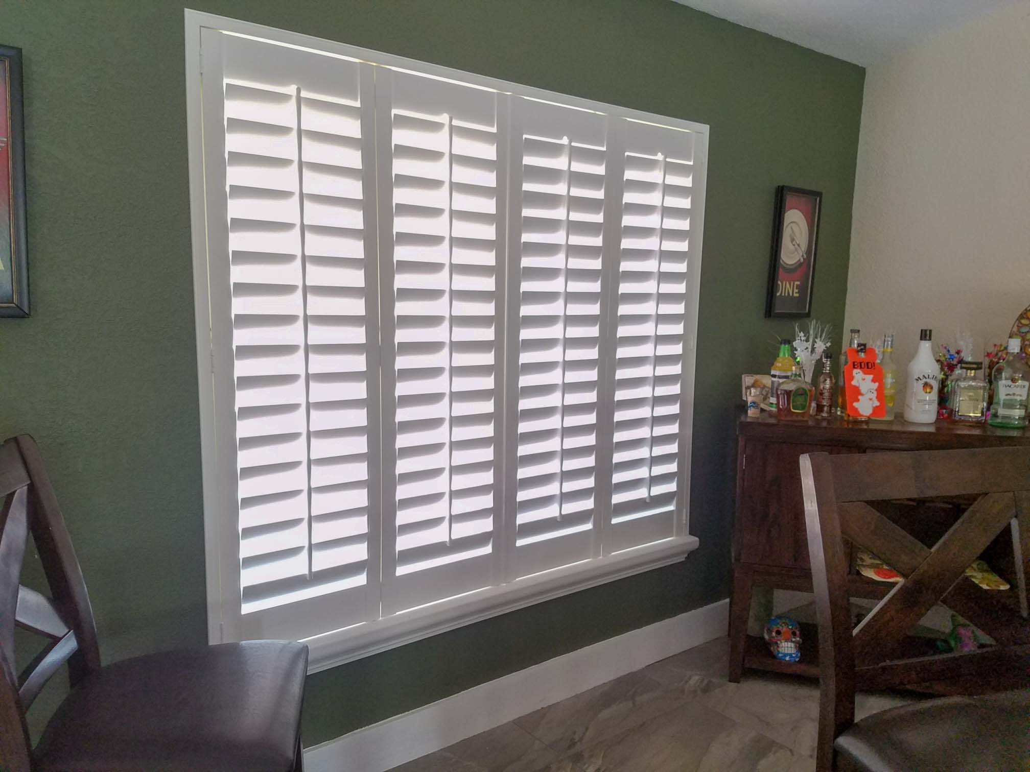 plantation shutters gallery PLANTATION SHUTTERS GALLERY 20171013 143023