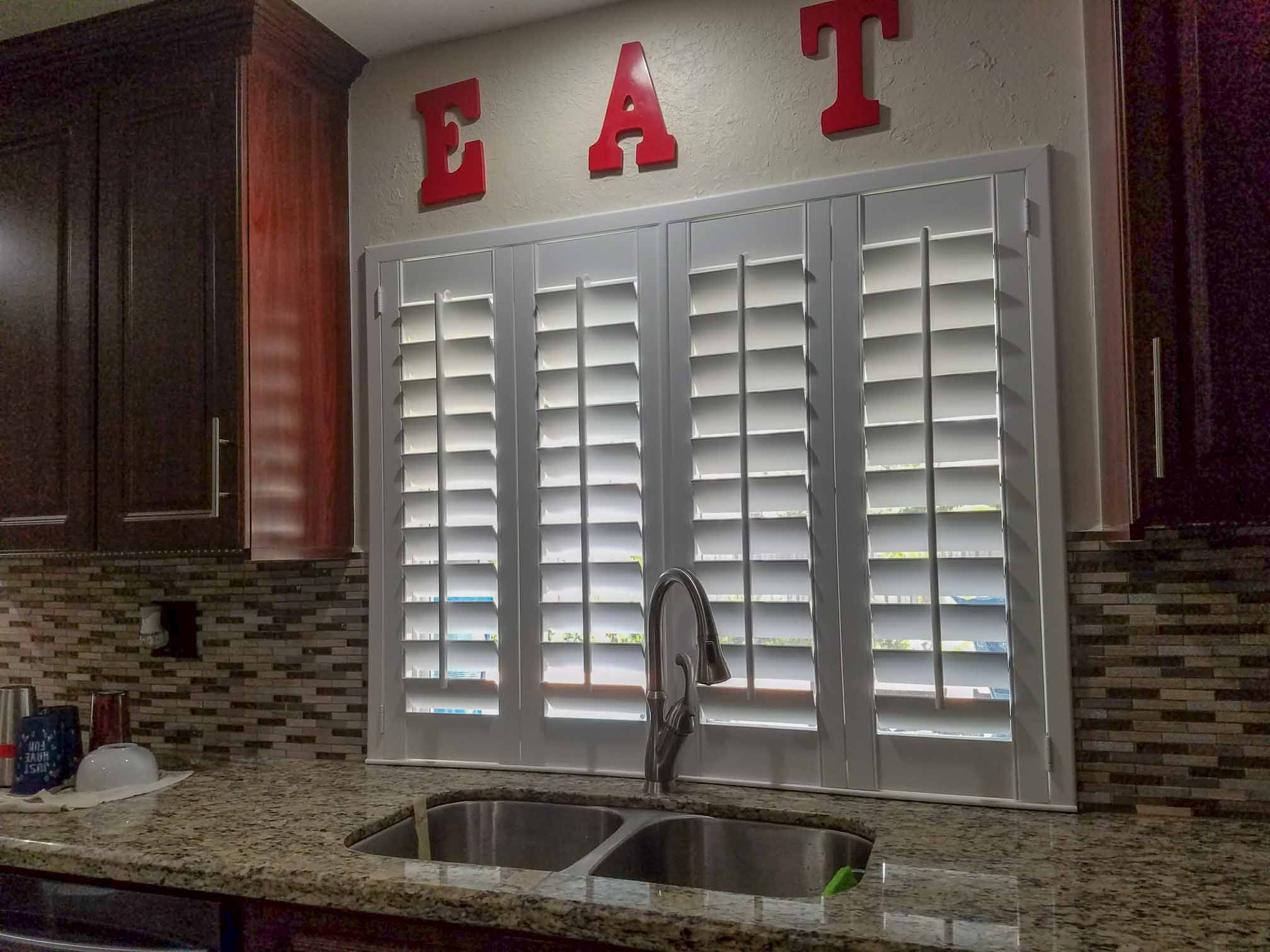 plantation shutters gallery PLANTATION SHUTTERS GALLERY 20171013 143120