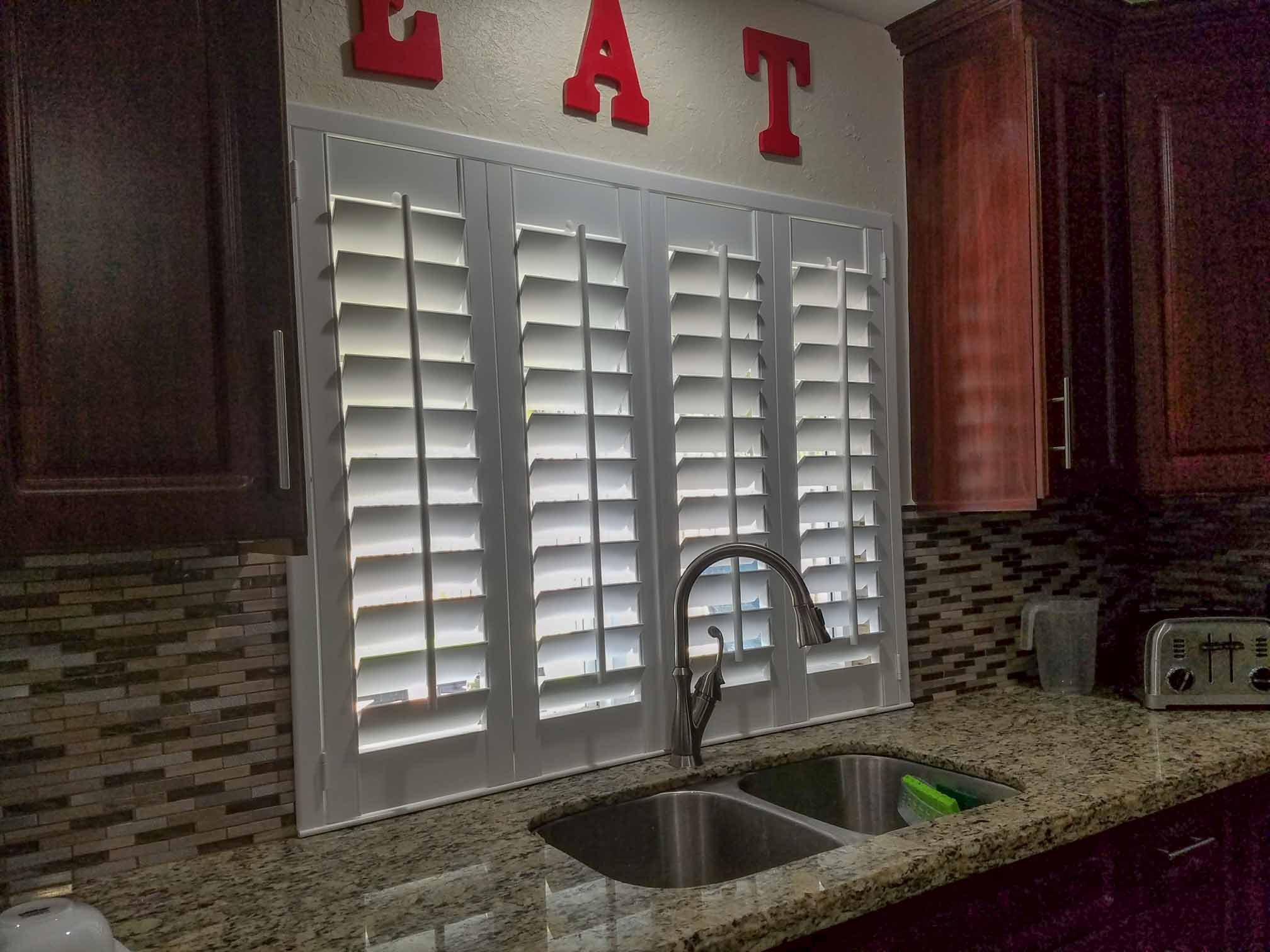 plantation shutters gallery PLANTATION SHUTTERS GALLERY 20171013 143130