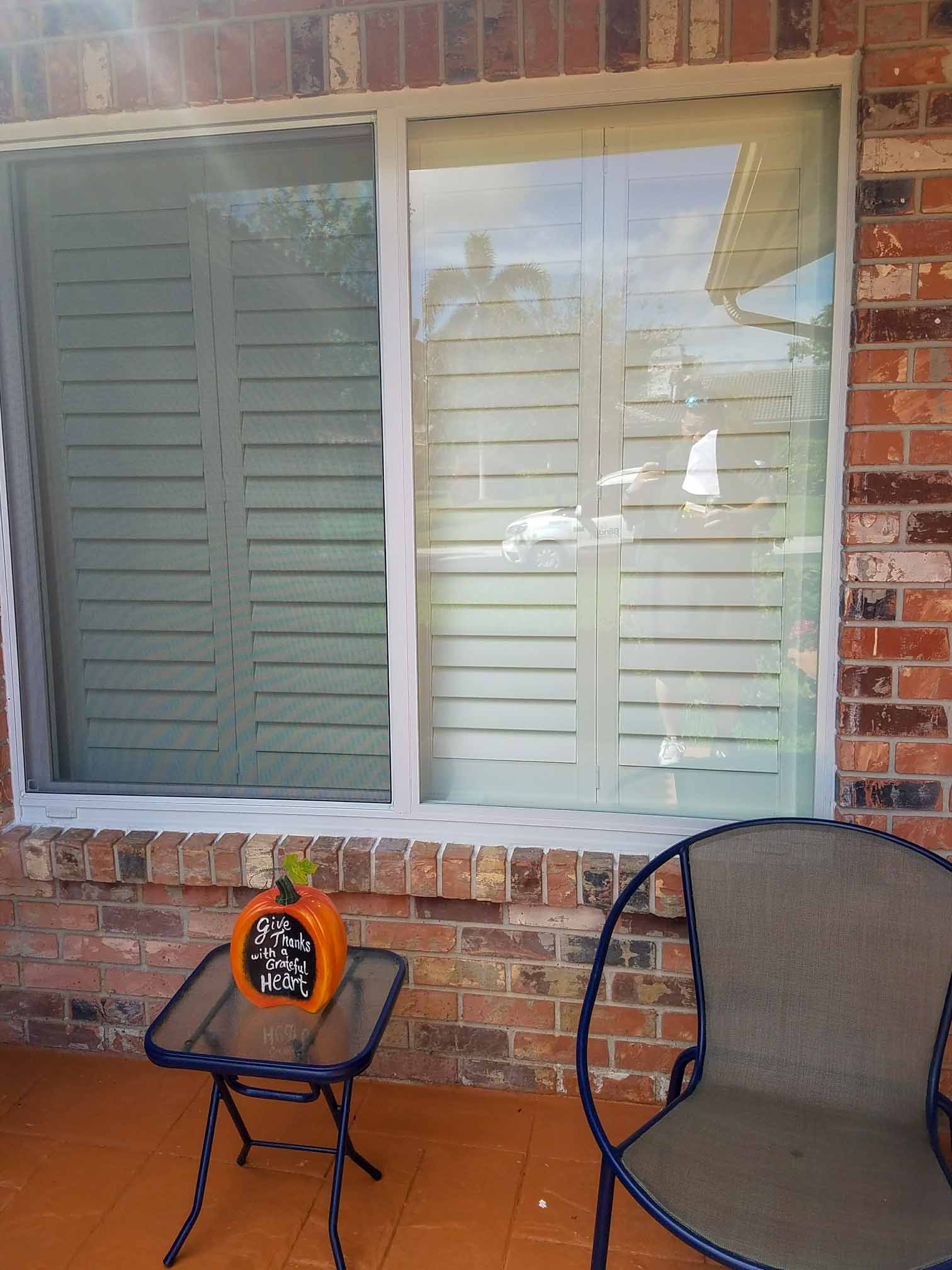 plantation shutters gallery PLANTATION SHUTTERS GALLERY 20171013 143350