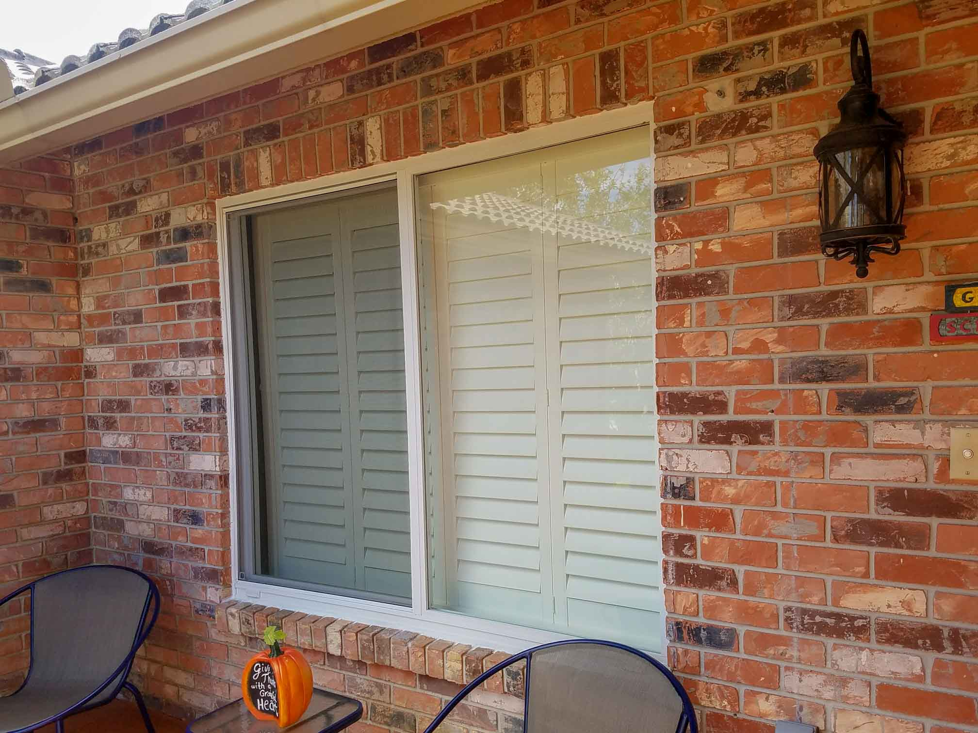 plantation shutters gallery PLANTATION SHUTTERS GALLERY 20171013 143400