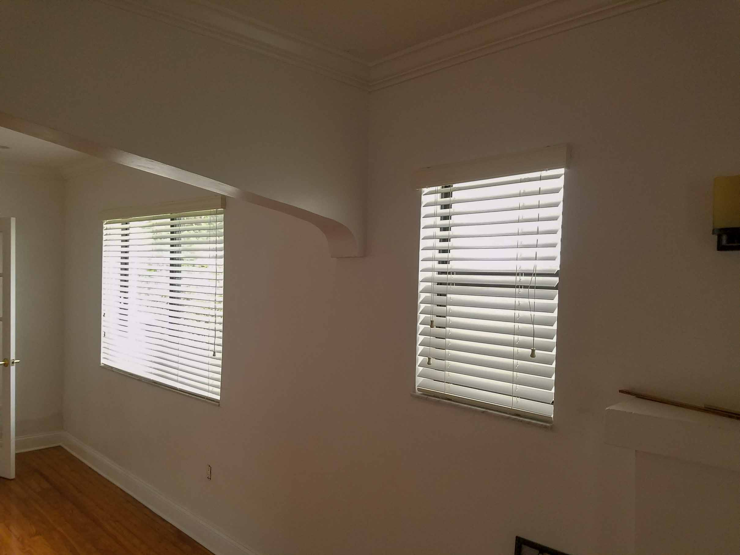 wood blinds gallery WOOD BLINDS GALLERY 20171102 134457