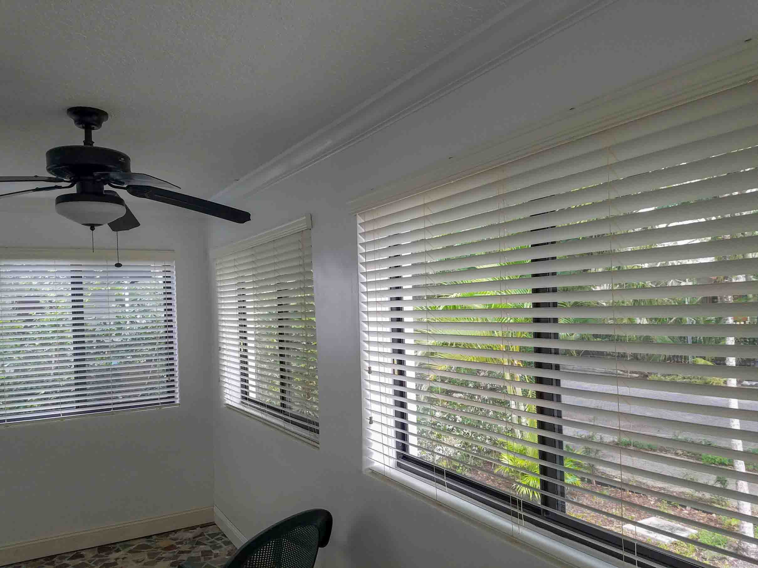wood blinds gallery WOOD BLINDS GALLERY 20171102 134520