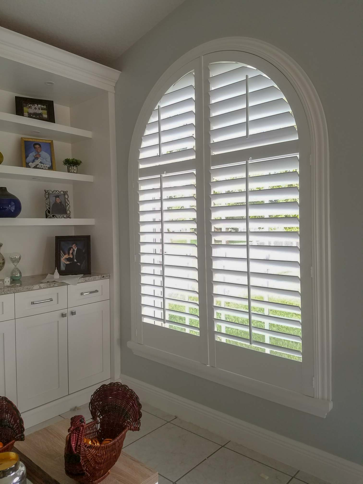plantation shutters gallery PLANTATION SHUTTERS GALLERY 20171113 143214