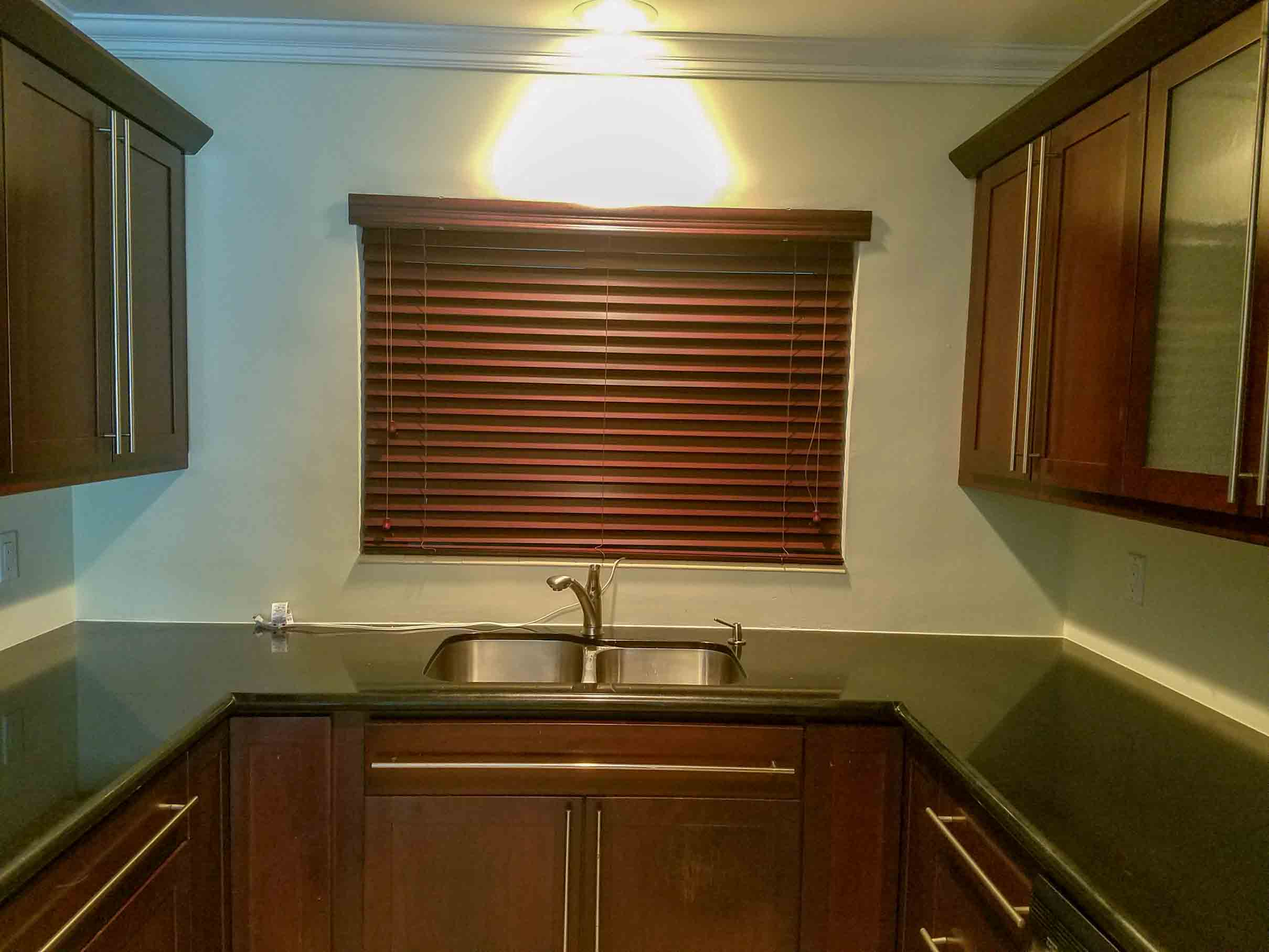 wood blinds gallery WOOD BLINDS GALLERY 20171117 134139