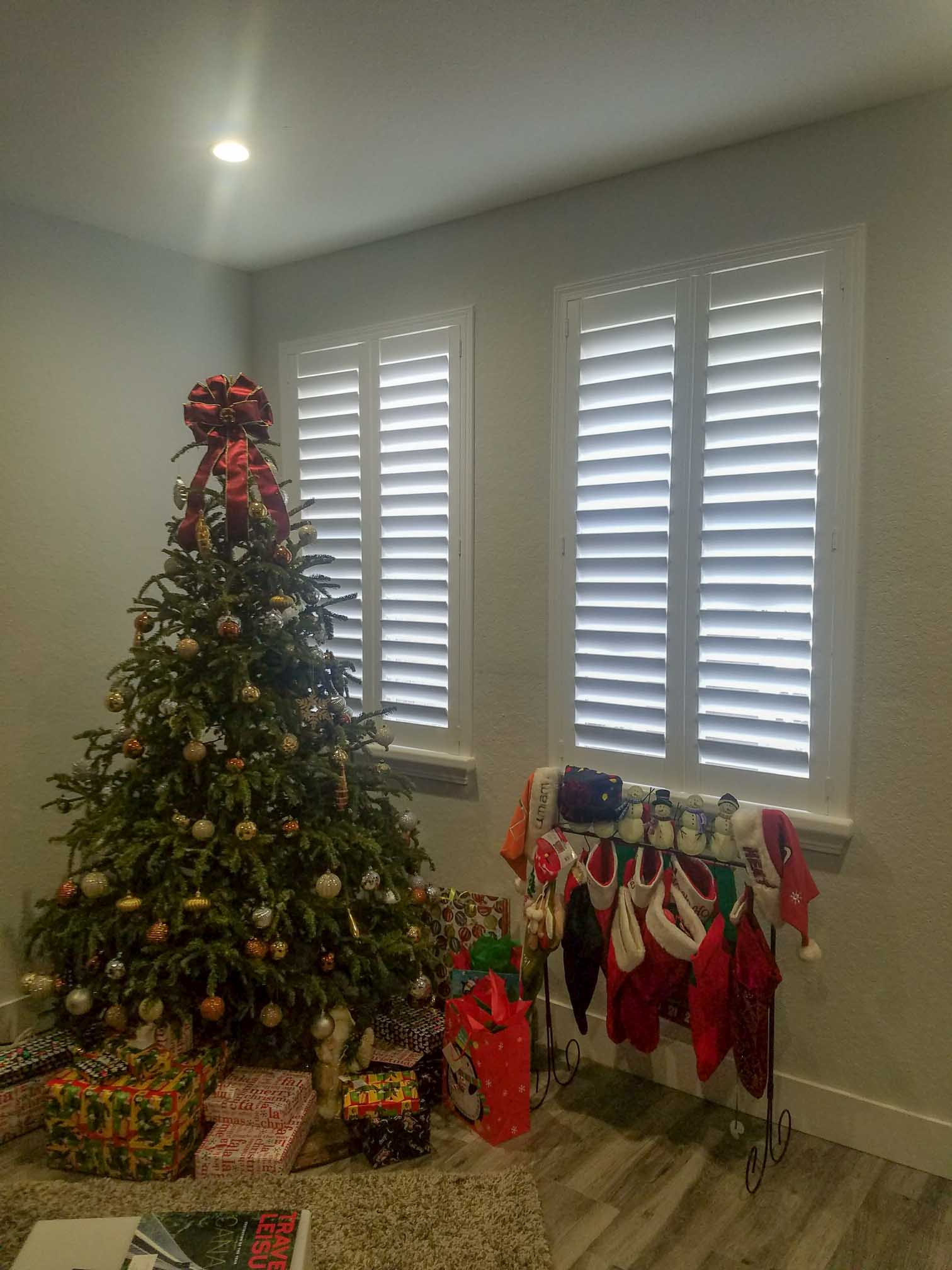 plantation shutters gallery PLANTATION SHUTTERS GALLERY 20171221 134607