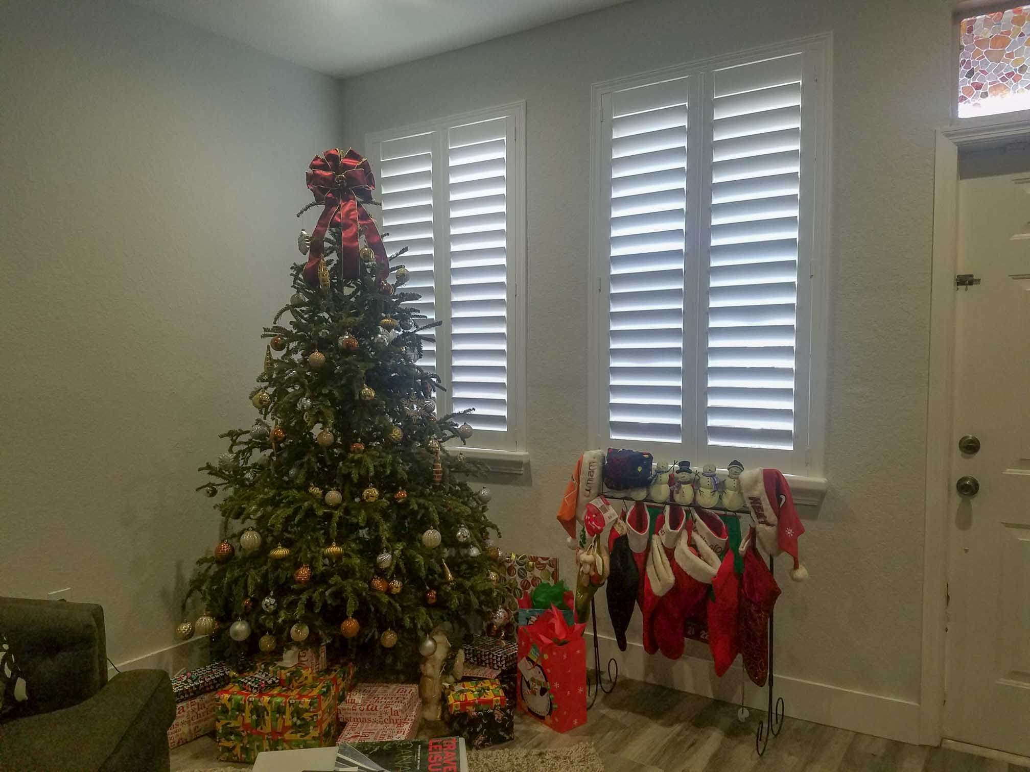plantation shutters gallery PLANTATION SHUTTERS GALLERY 20171221 134615
