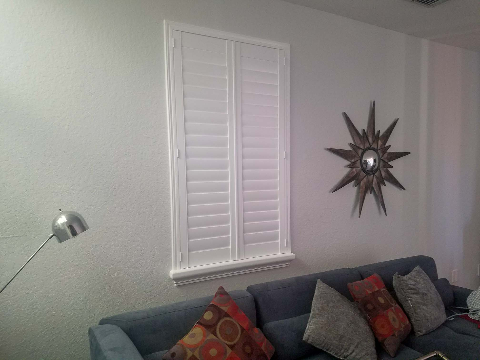 plantation shutters gallery PLANTATION SHUTTERS GALLERY 20171221 134635