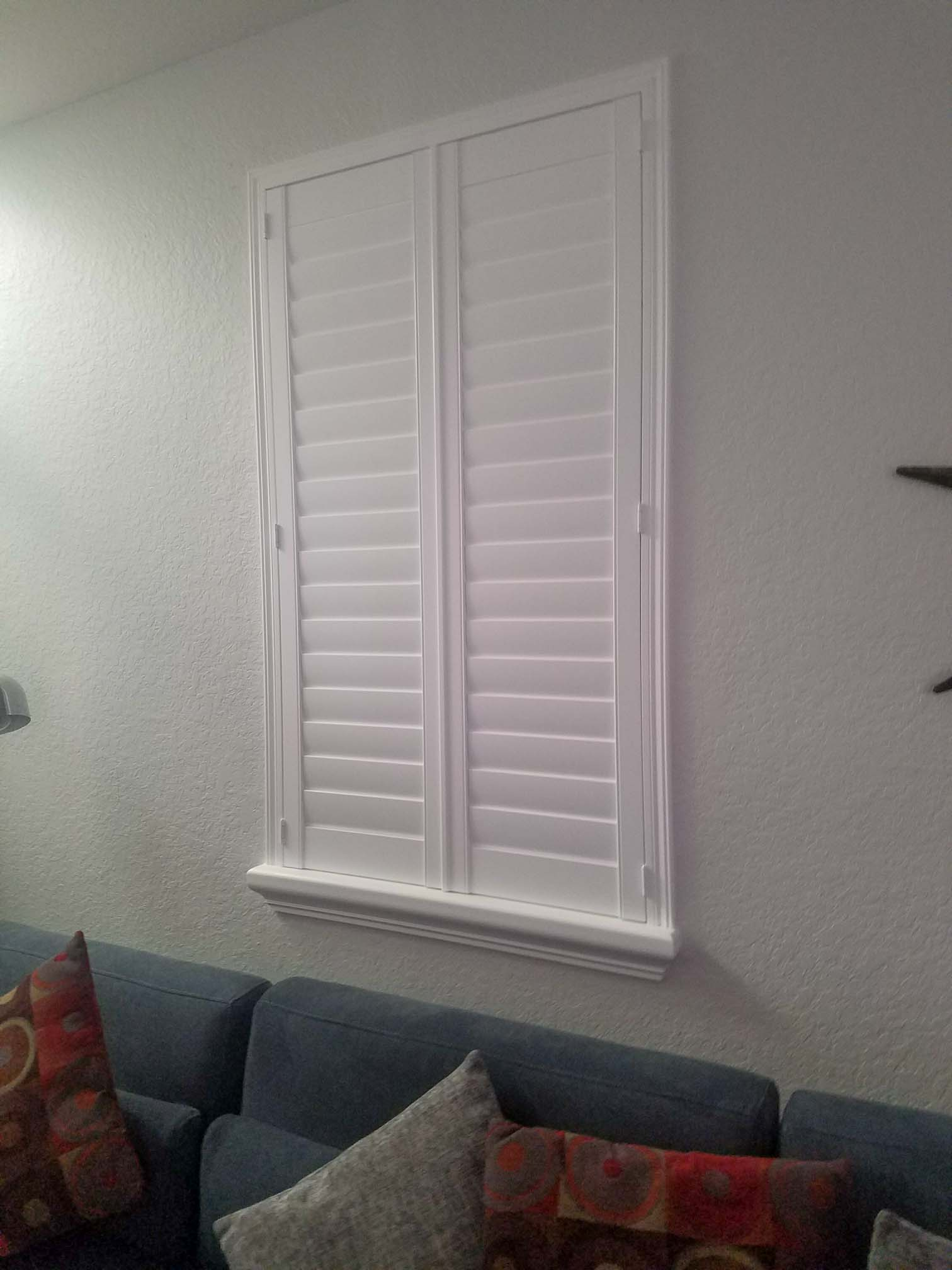 plantation shutters gallery PLANTATION SHUTTERS GALLERY 20171221 134646