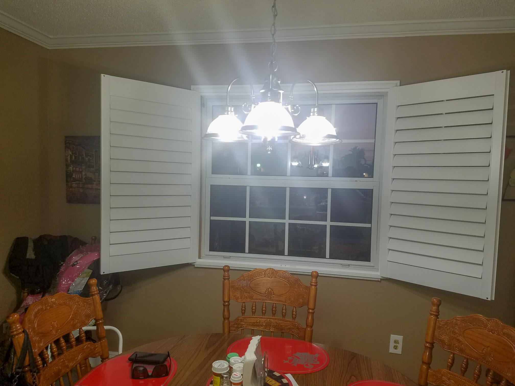 plantation shutters gallery PLANTATION SHUTTERS GALLERY 20171221 175104