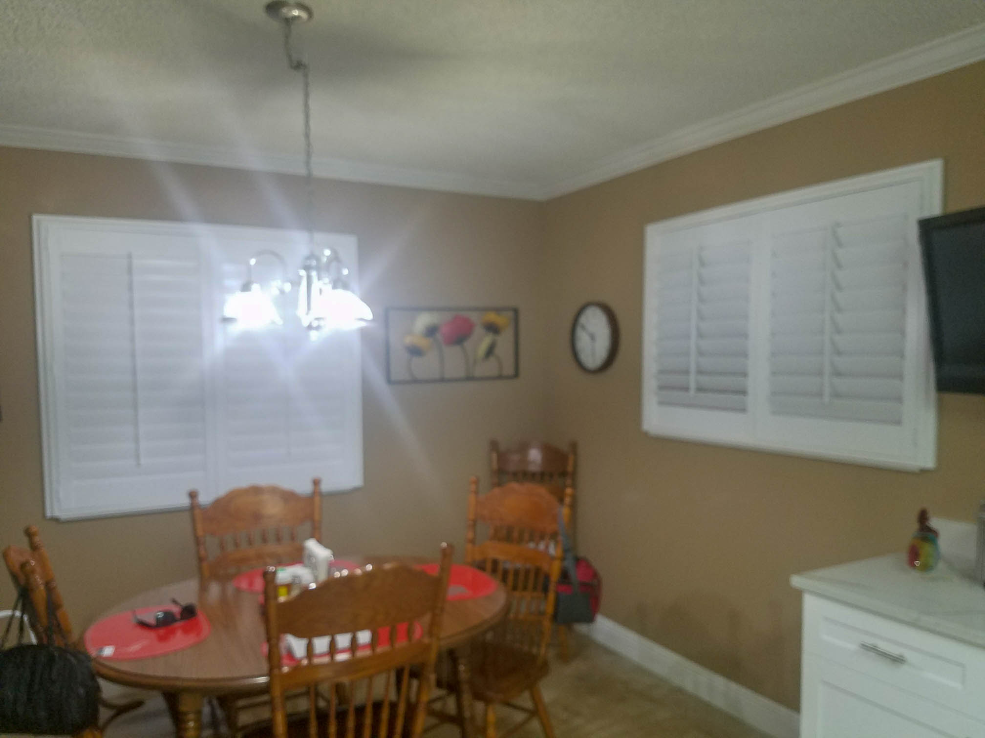 plantation shutters gallery PLANTATION SHUTTERS GALLERY 20171221 175155