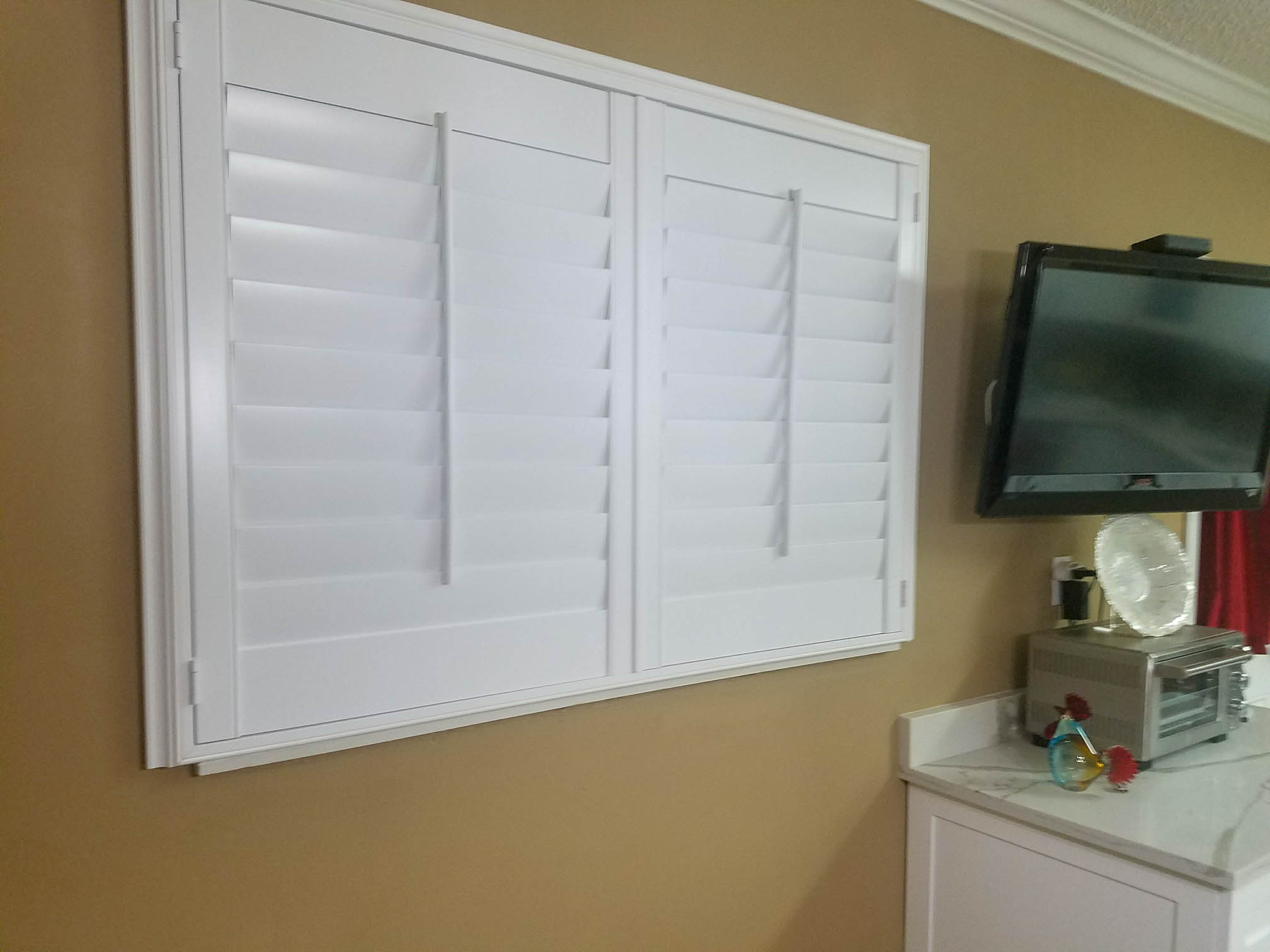 plantation shutters gallery PLANTATION SHUTTERS GALLERY 20171221 175236