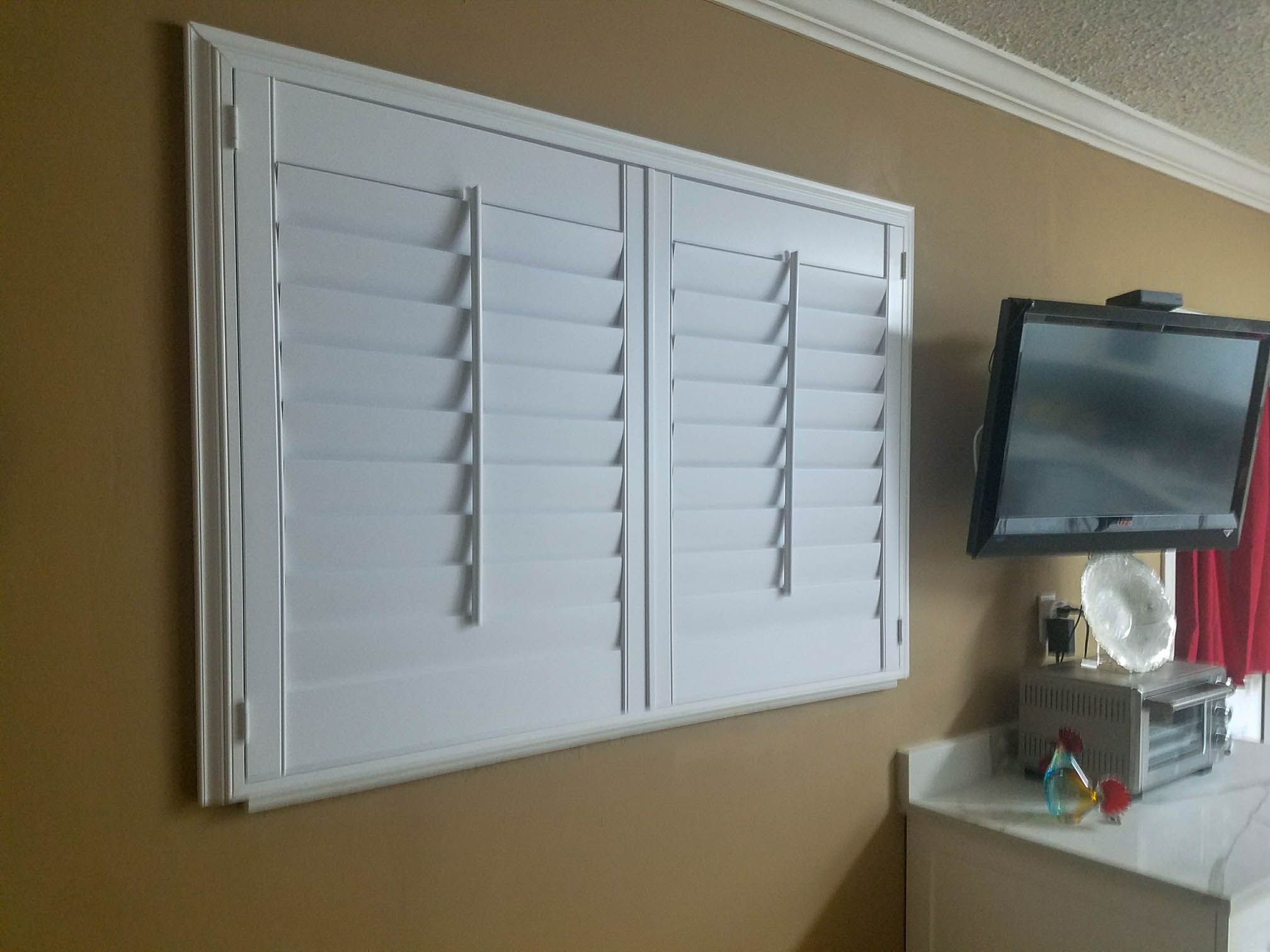 plantation shutters gallery PLANTATION SHUTTERS GALLERY 20171221 175240