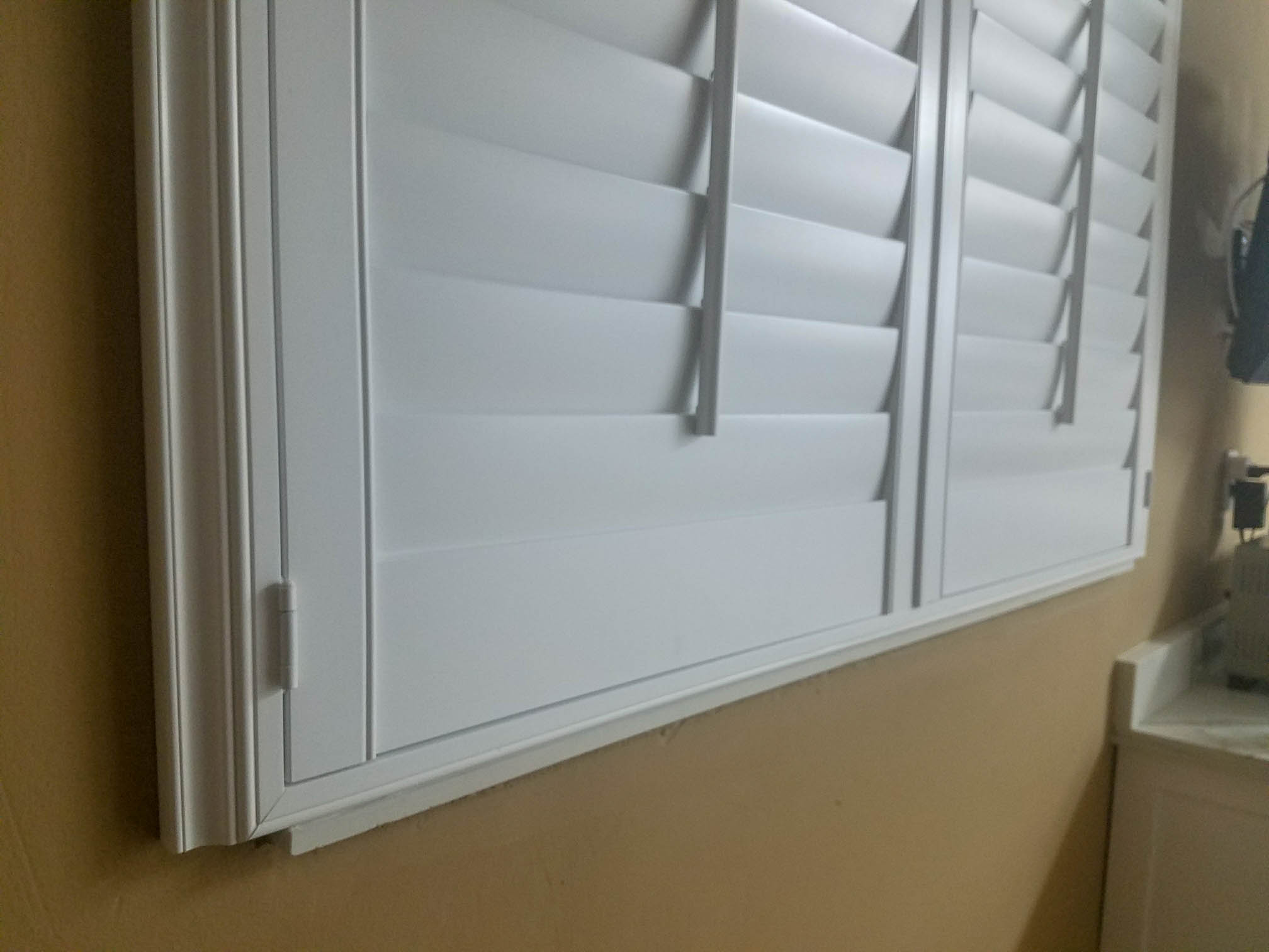 plantation shutters gallery PLANTATION SHUTTERS GALLERY 20171221 175245