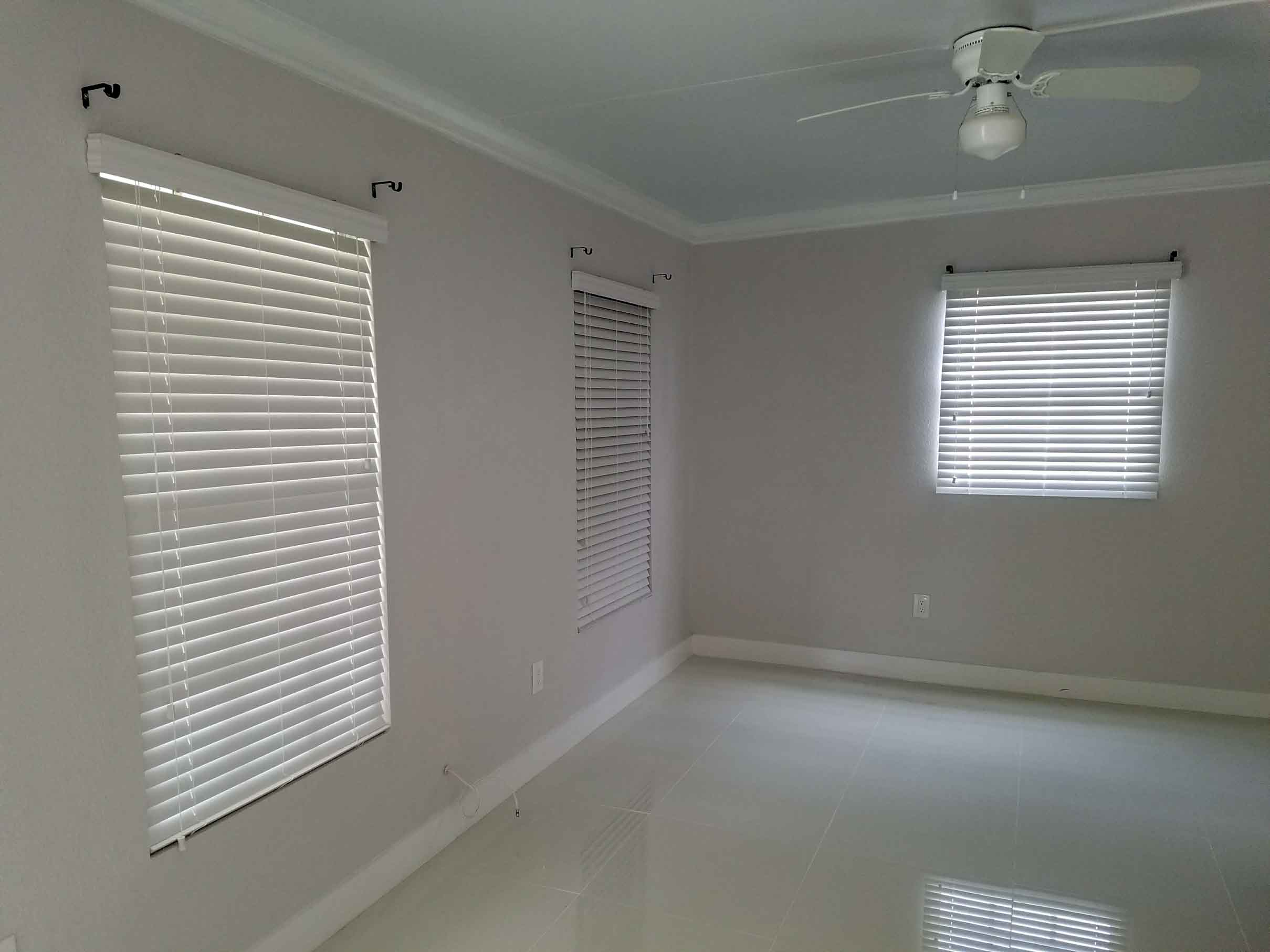 wood blinds gallery WOOD BLINDS GALLERY 20180120 120556