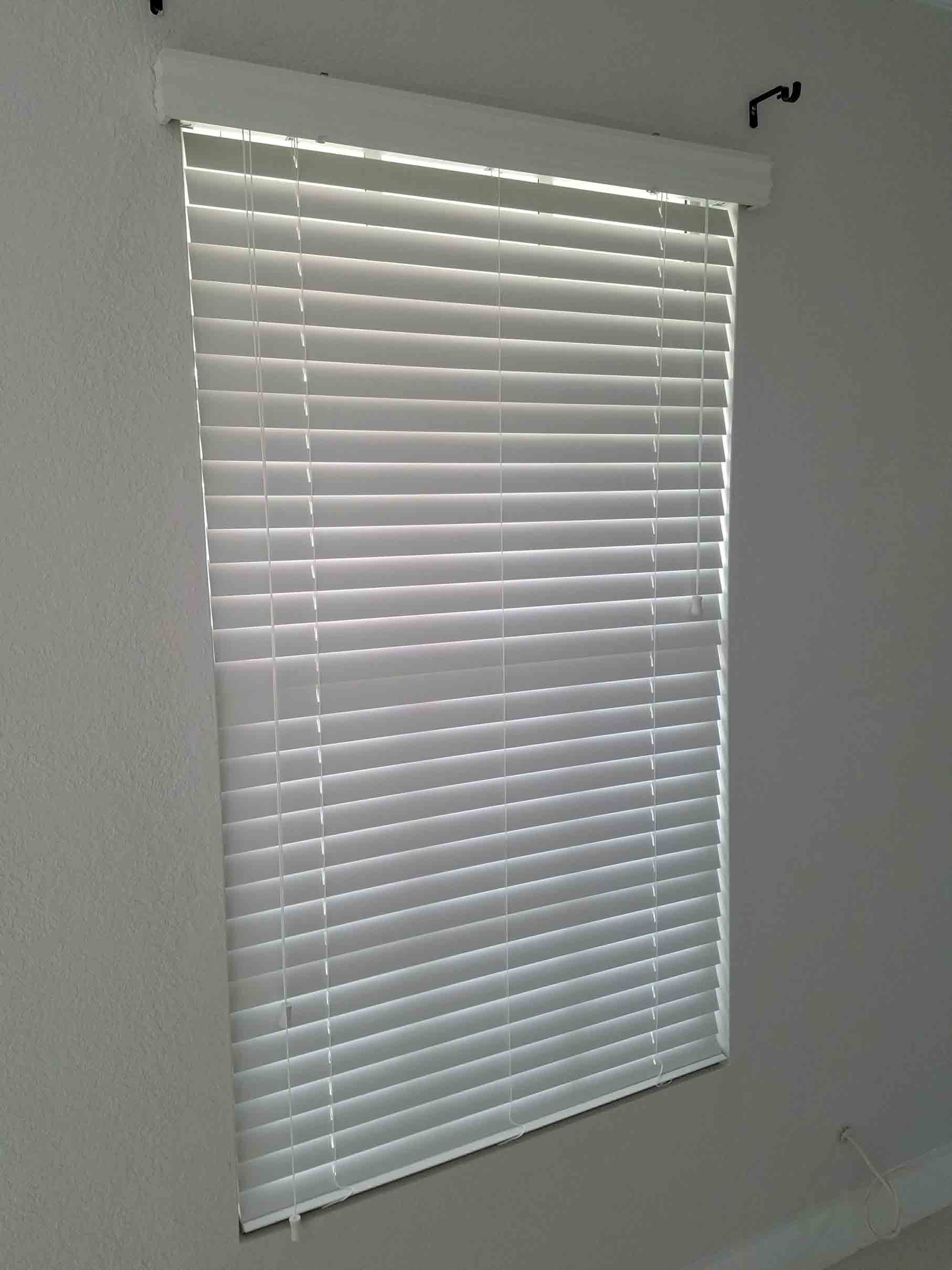 wood blinds gallery WOOD BLINDS GALLERY 20180120 120610