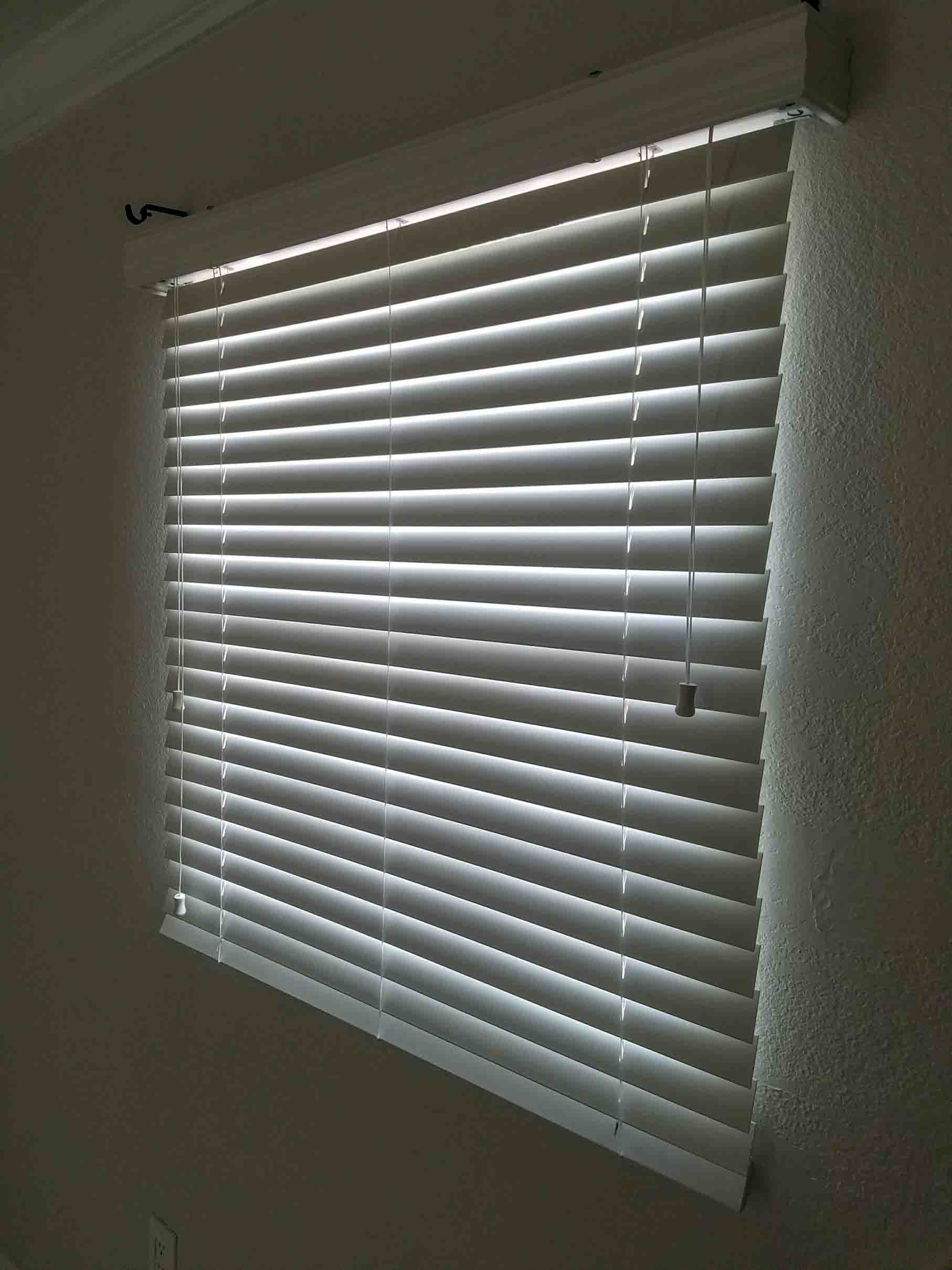 wood blinds gallery WOOD BLINDS GALLERY 20180120 120620