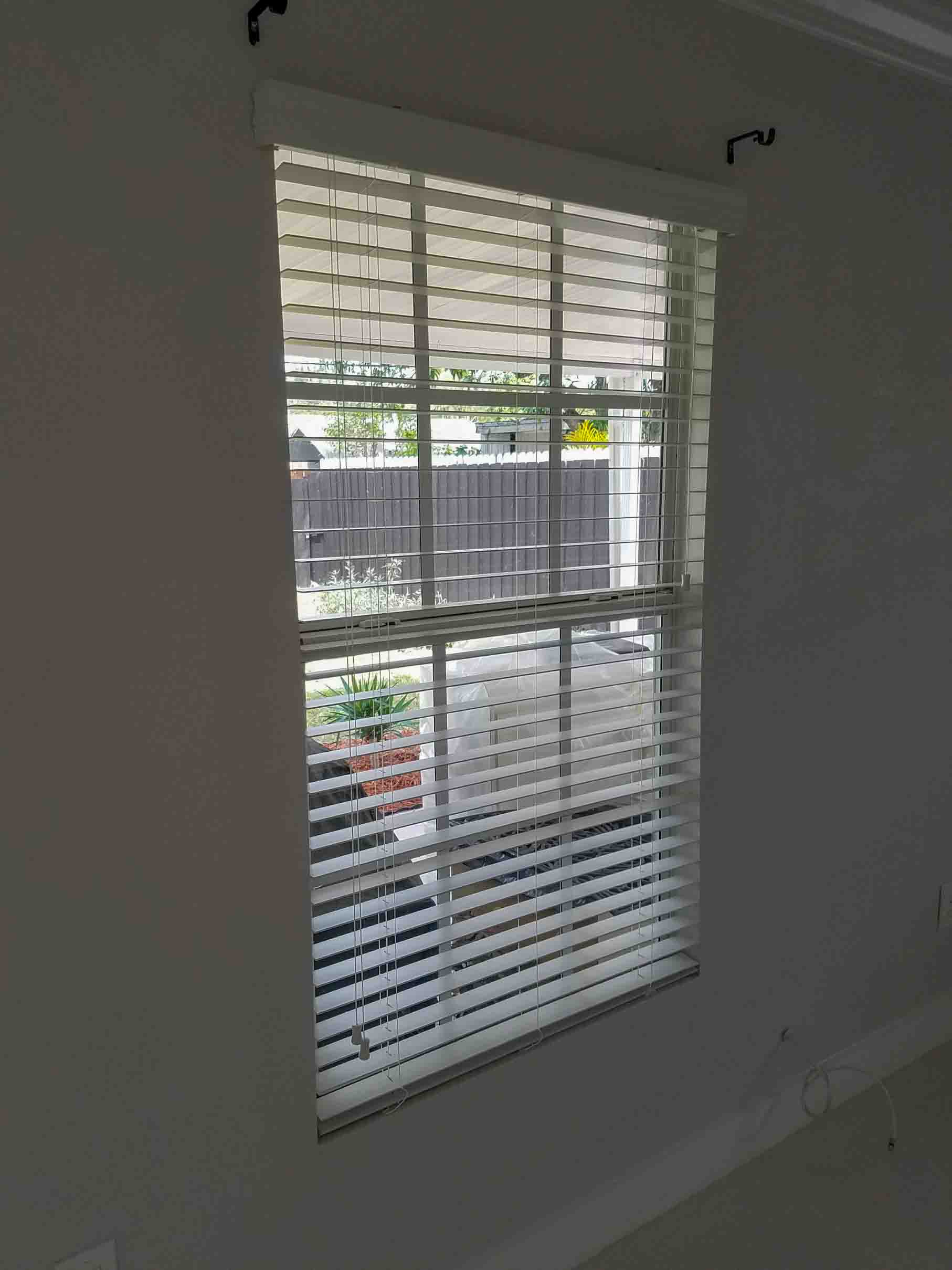 wood blinds gallery WOOD BLINDS GALLERY 20180120 120720