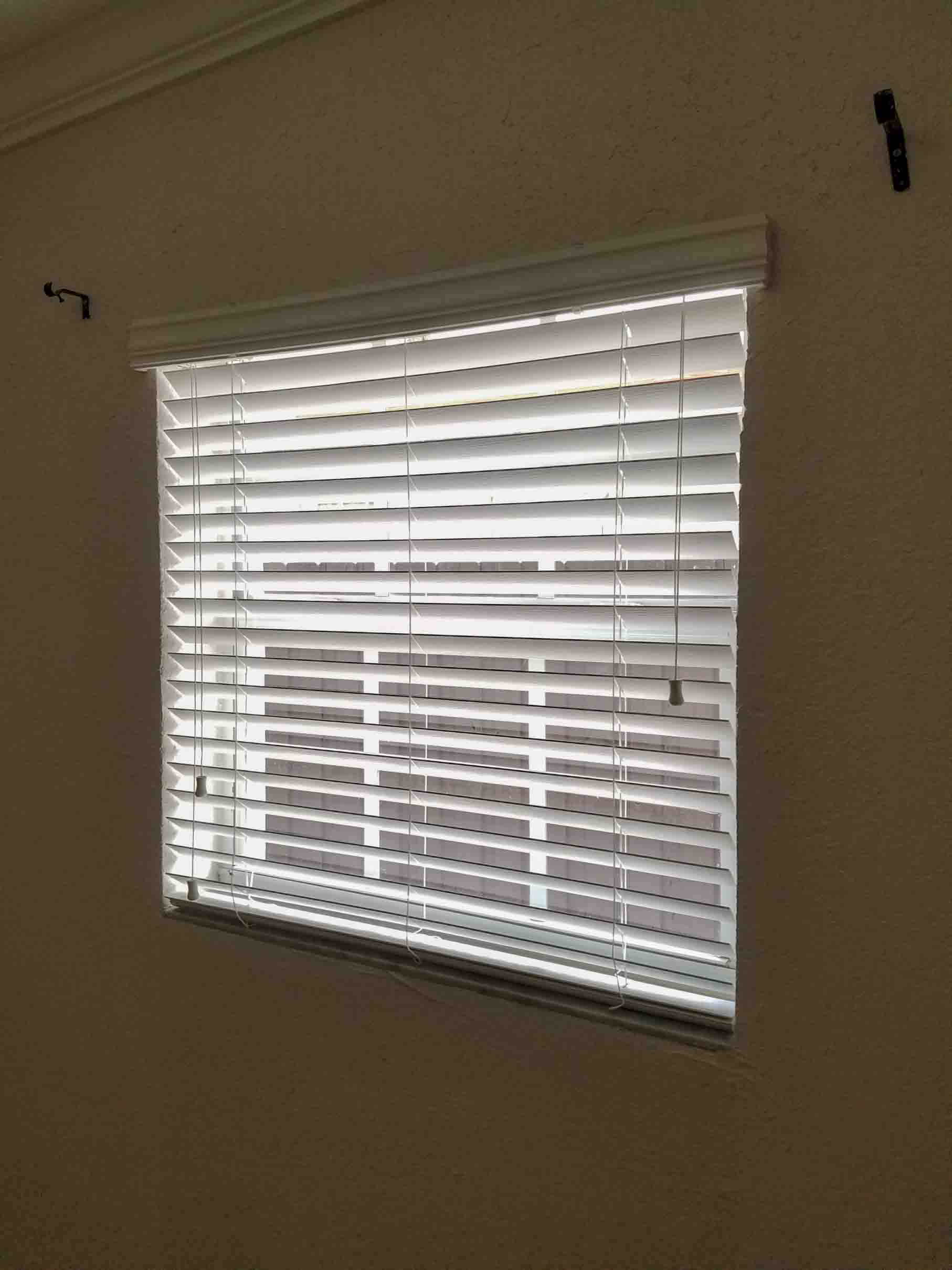 wood blinds gallery WOOD BLINDS GALLERY 20180120 121420