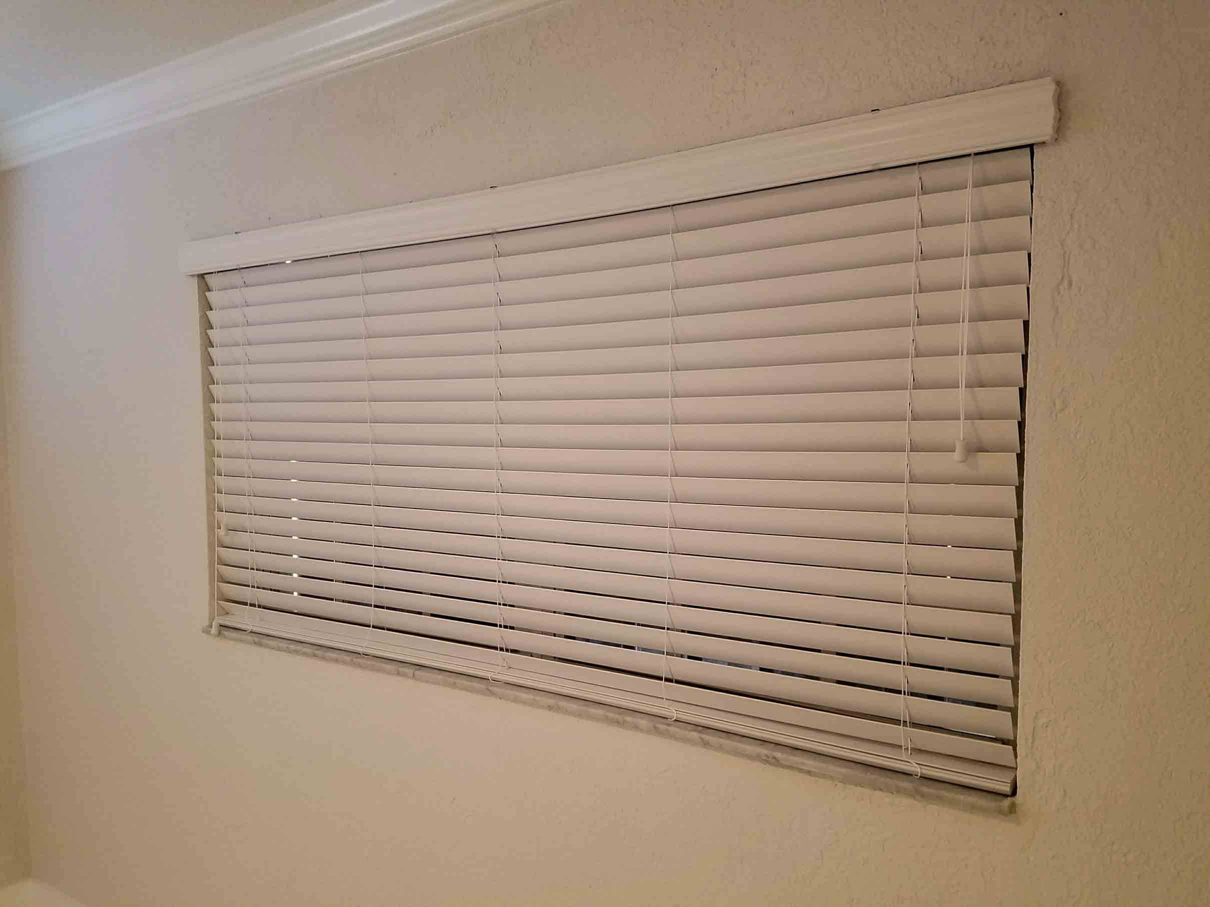 wood blinds gallery WOOD BLINDS GALLERY 20180120 121536