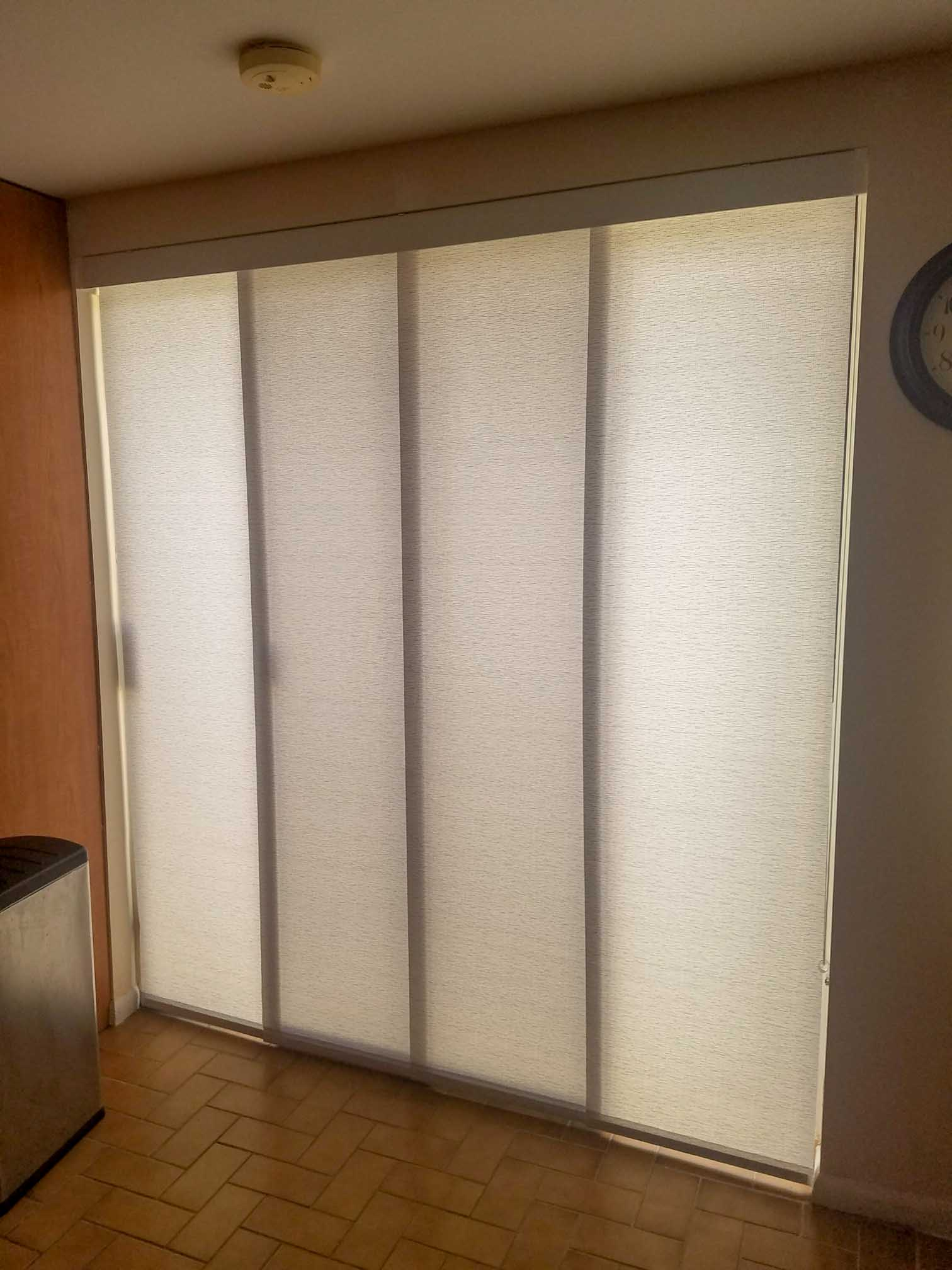 sliding panel curtains gallery SLIDING PANEL CURTAINS GALLERY 20180127 142331