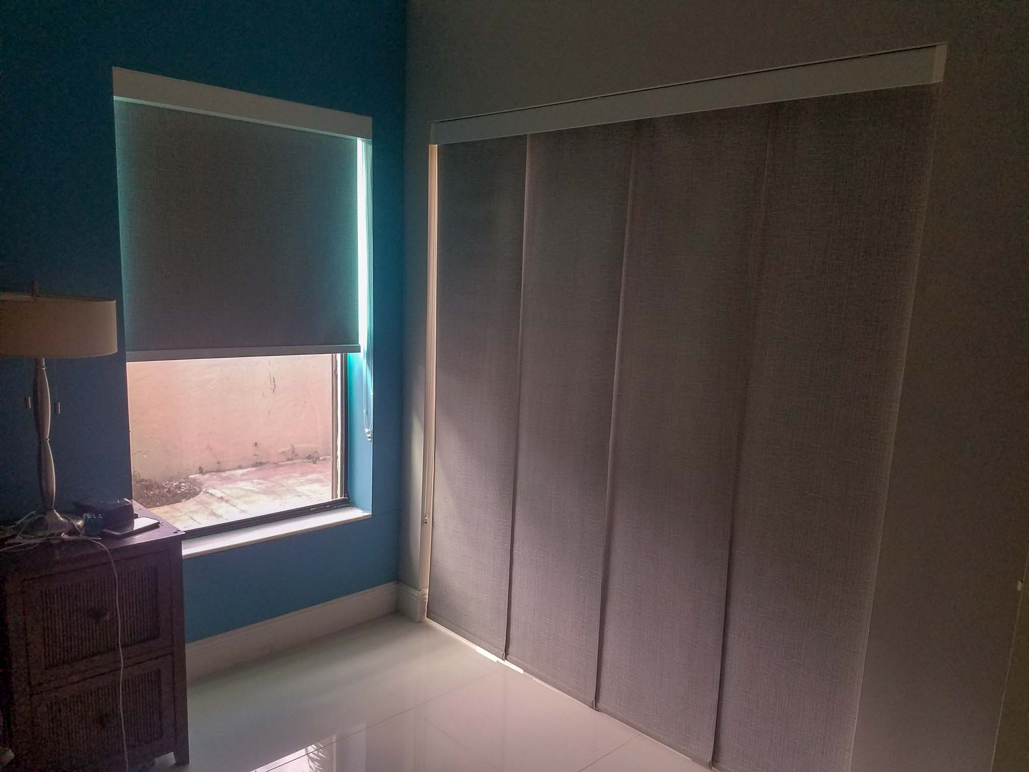 sliding panel curtains gallery SLIDING PANEL CURTAINS GALLERY 20180127 142427