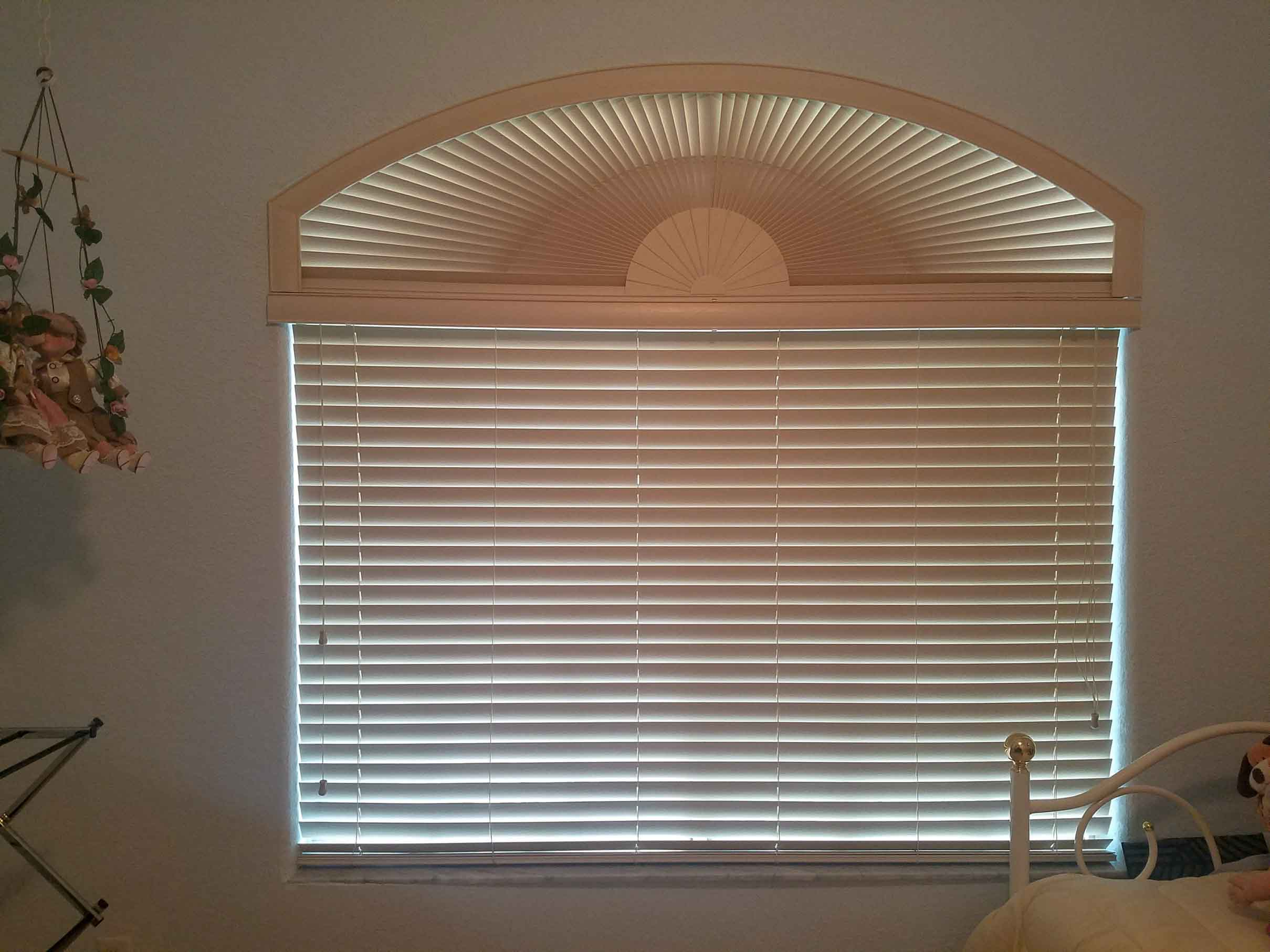 wood blinds gallery WOOD BLINDS GALLERY 20180201 162557