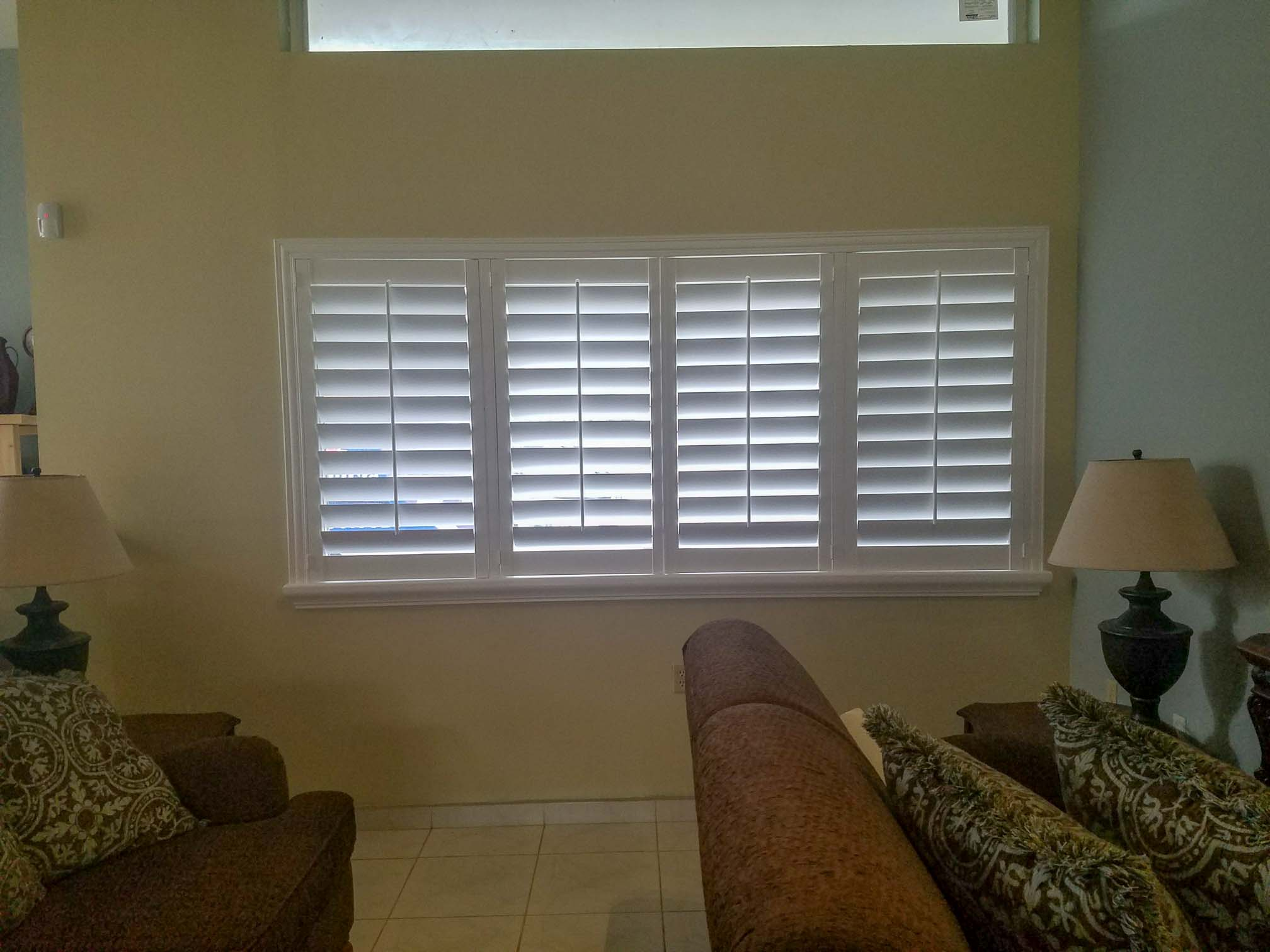 plantation shutters gallery PLANTATION SHUTTERS GALLERY 20180203 113259