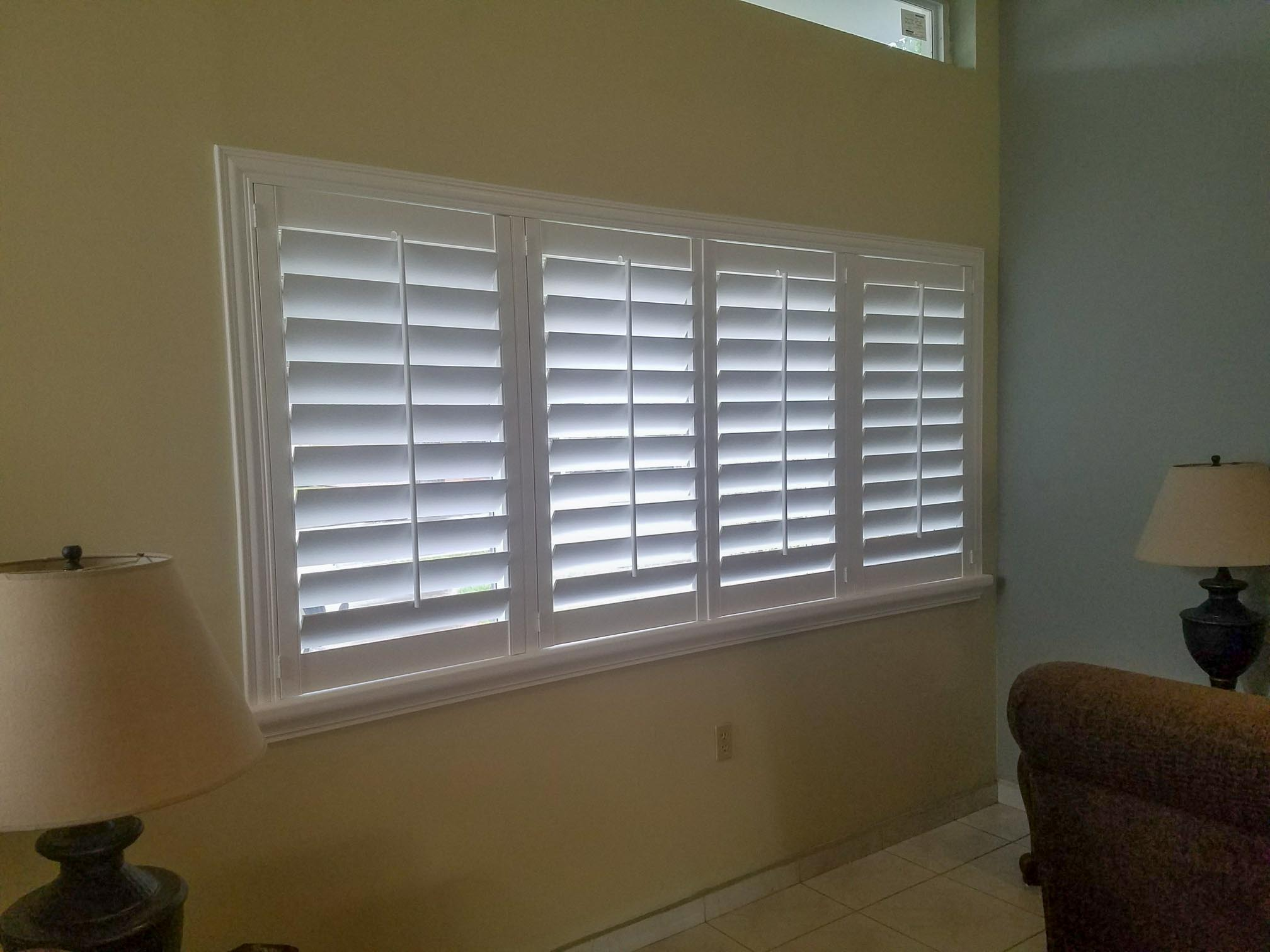 plantation shutters gallery PLANTATION SHUTTERS GALLERY 20180203 113310