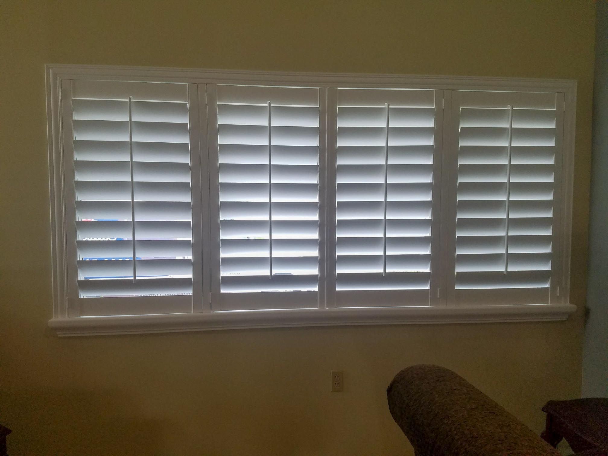 plantation shutters gallery PLANTATION SHUTTERS GALLERY 20180203 113320