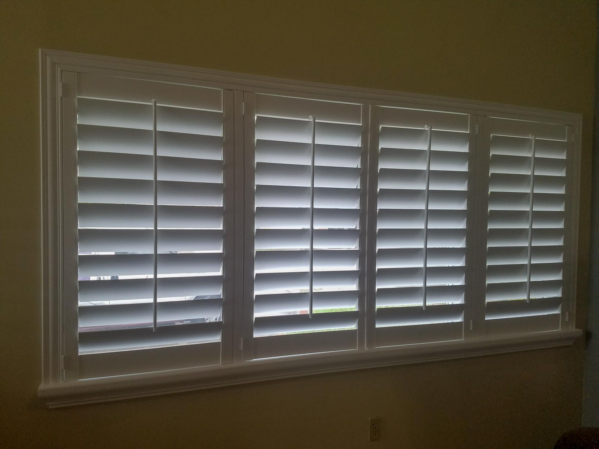 plantation shutters gallery PLANTATION SHUTTERS GALLERY 20180203 113328