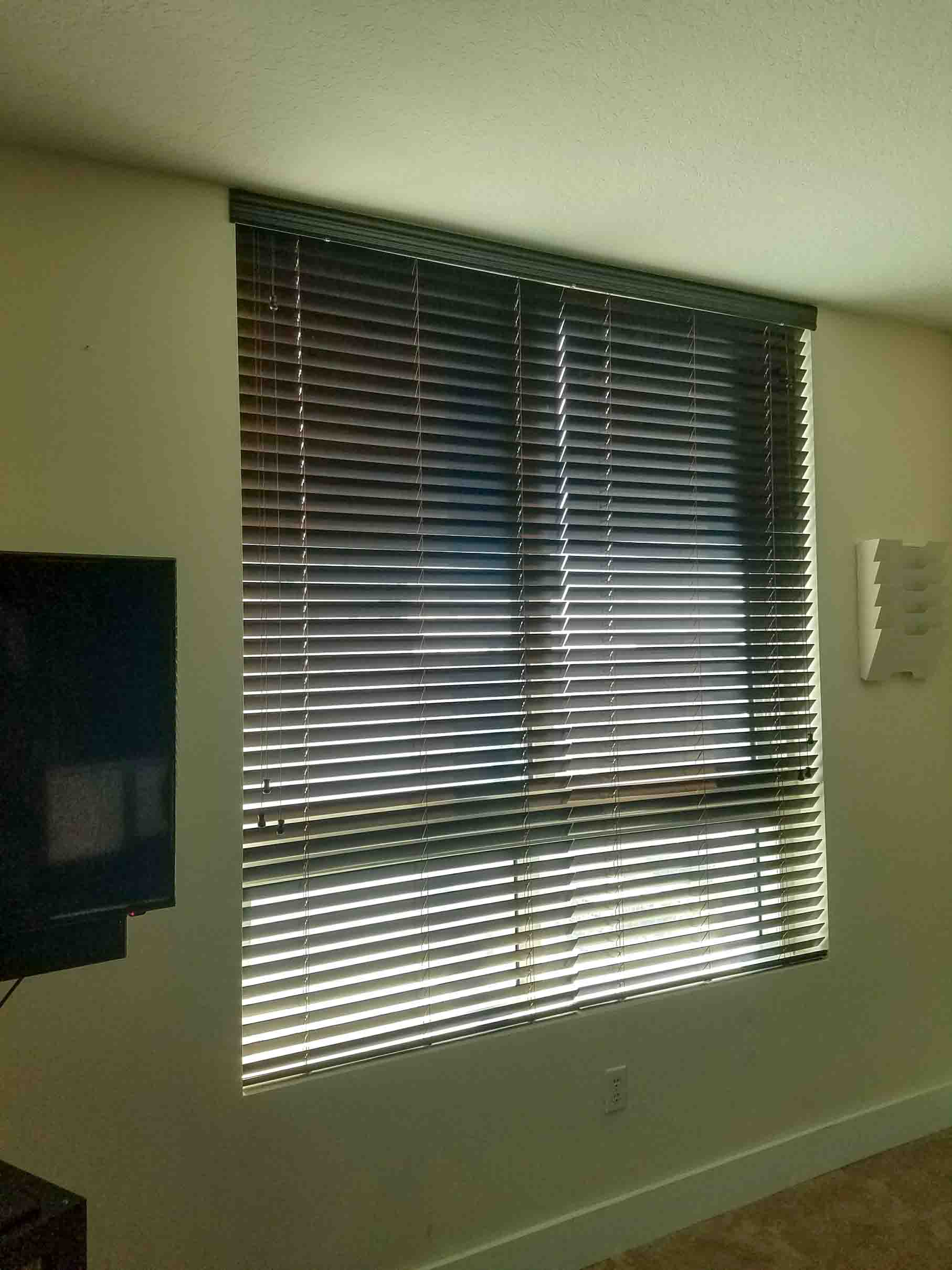 wood blinds gallery WOOD BLINDS GALLERY 20180216 160617