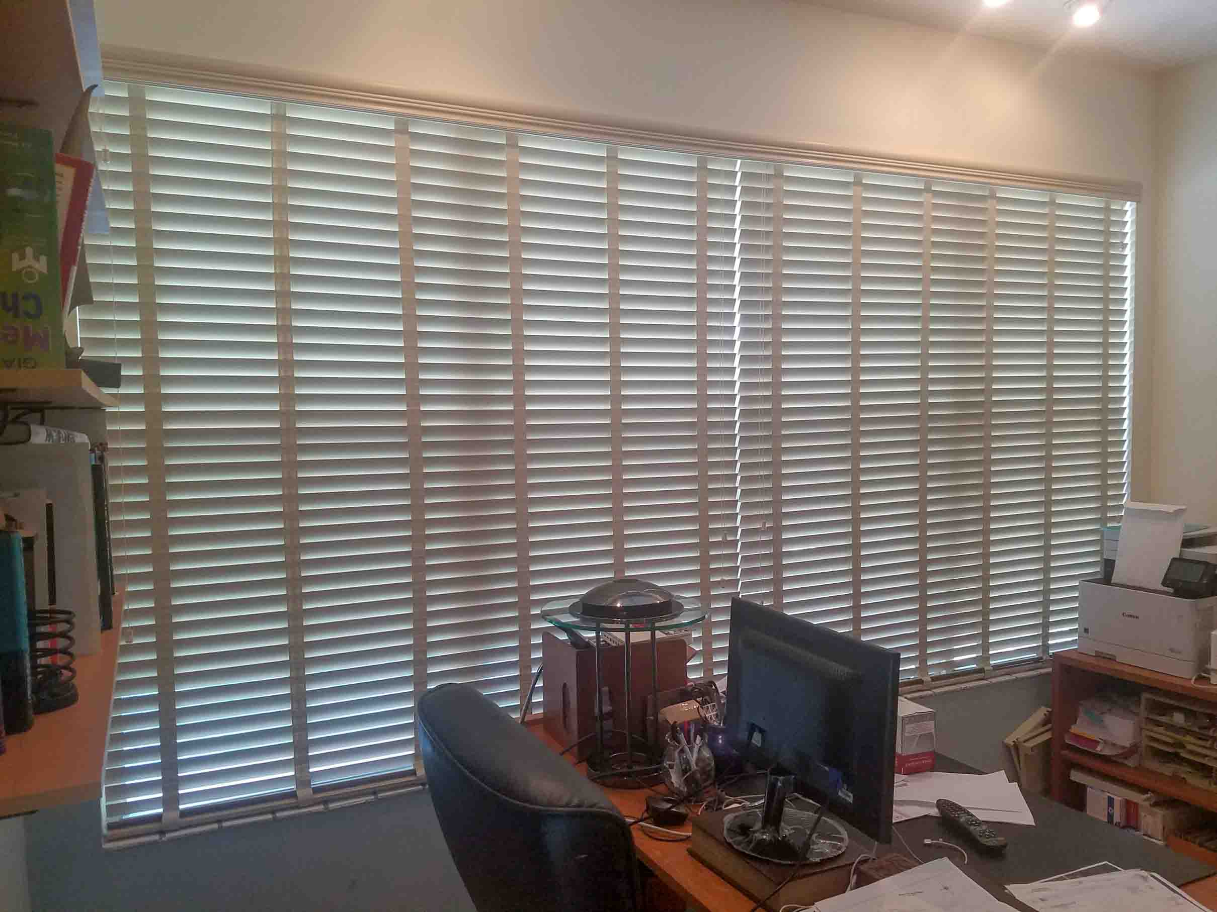 wood blinds gallery WOOD BLINDS GALLERY 20180219 112656