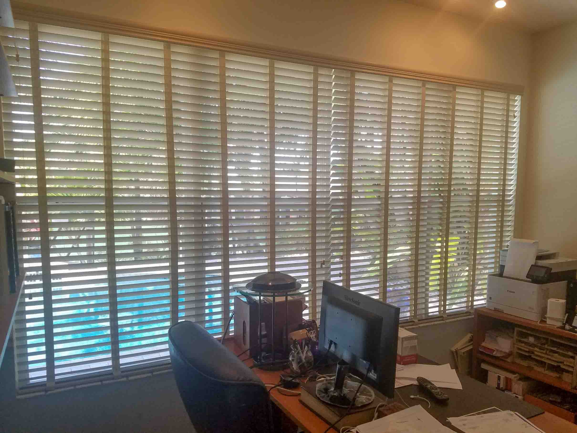 wood blinds gallery WOOD BLINDS GALLERY 20180219 112719