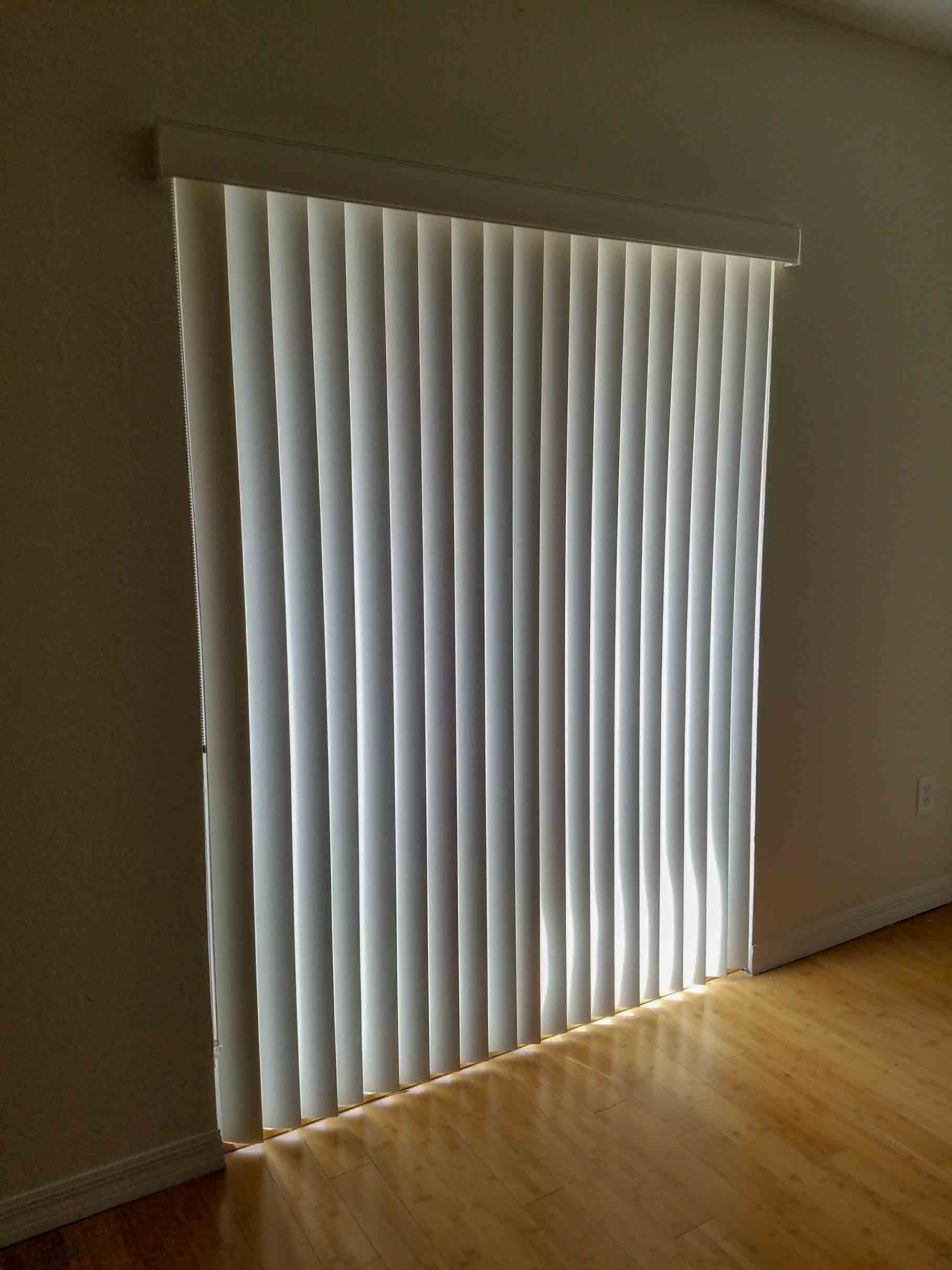 wood blinds gallery WOOD BLINDS GALLERY 20180222 123229