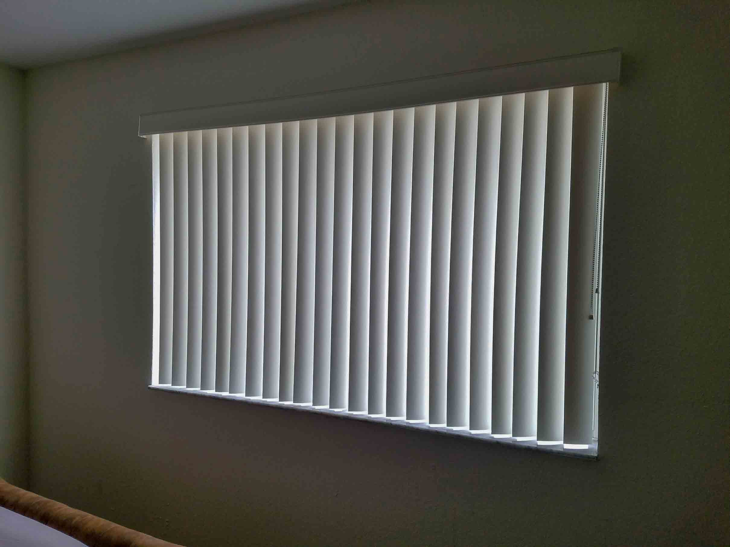 wood blinds gallery WOOD BLINDS GALLERY 20180222 123331