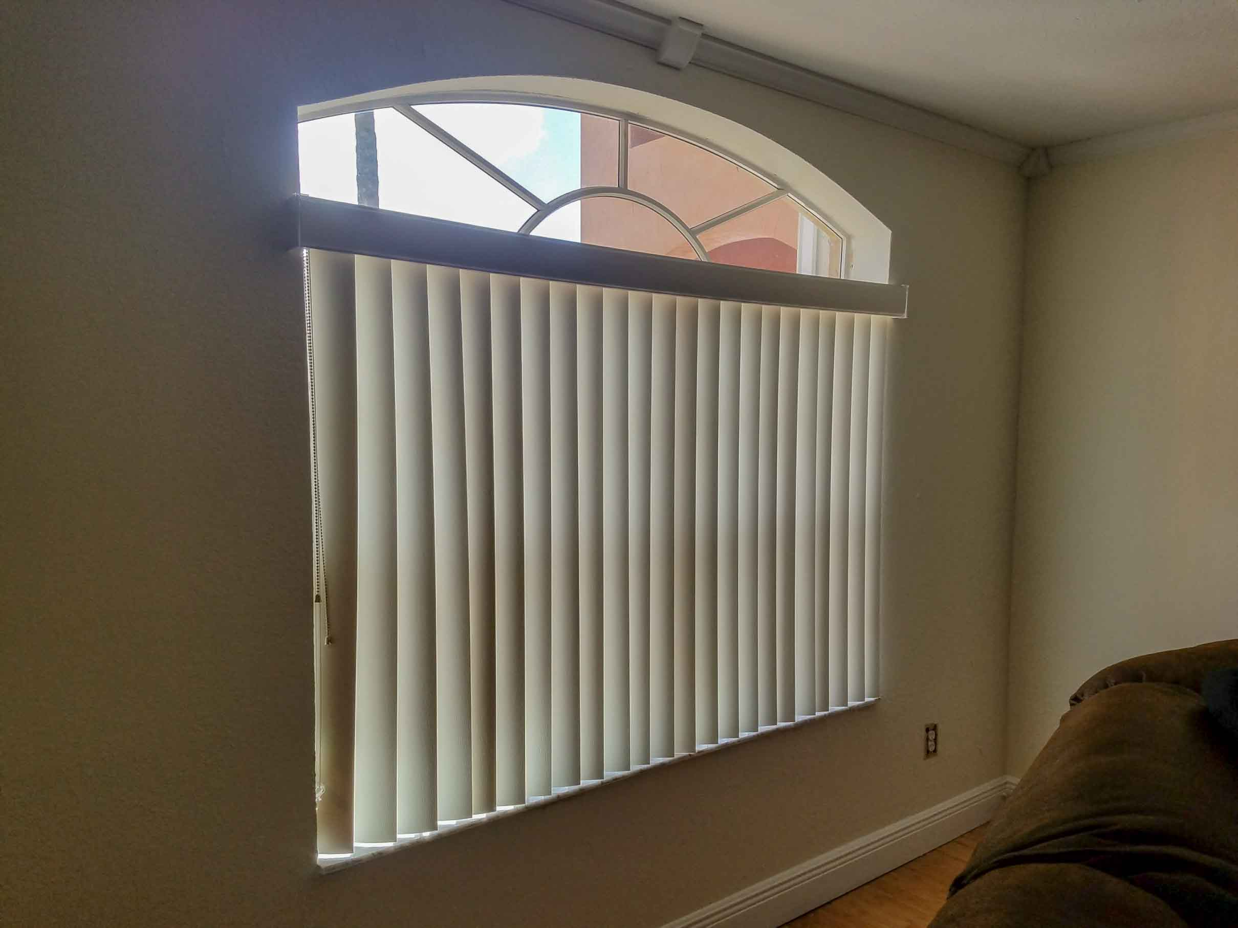 wood blinds gallery WOOD BLINDS GALLERY 20180222 125747