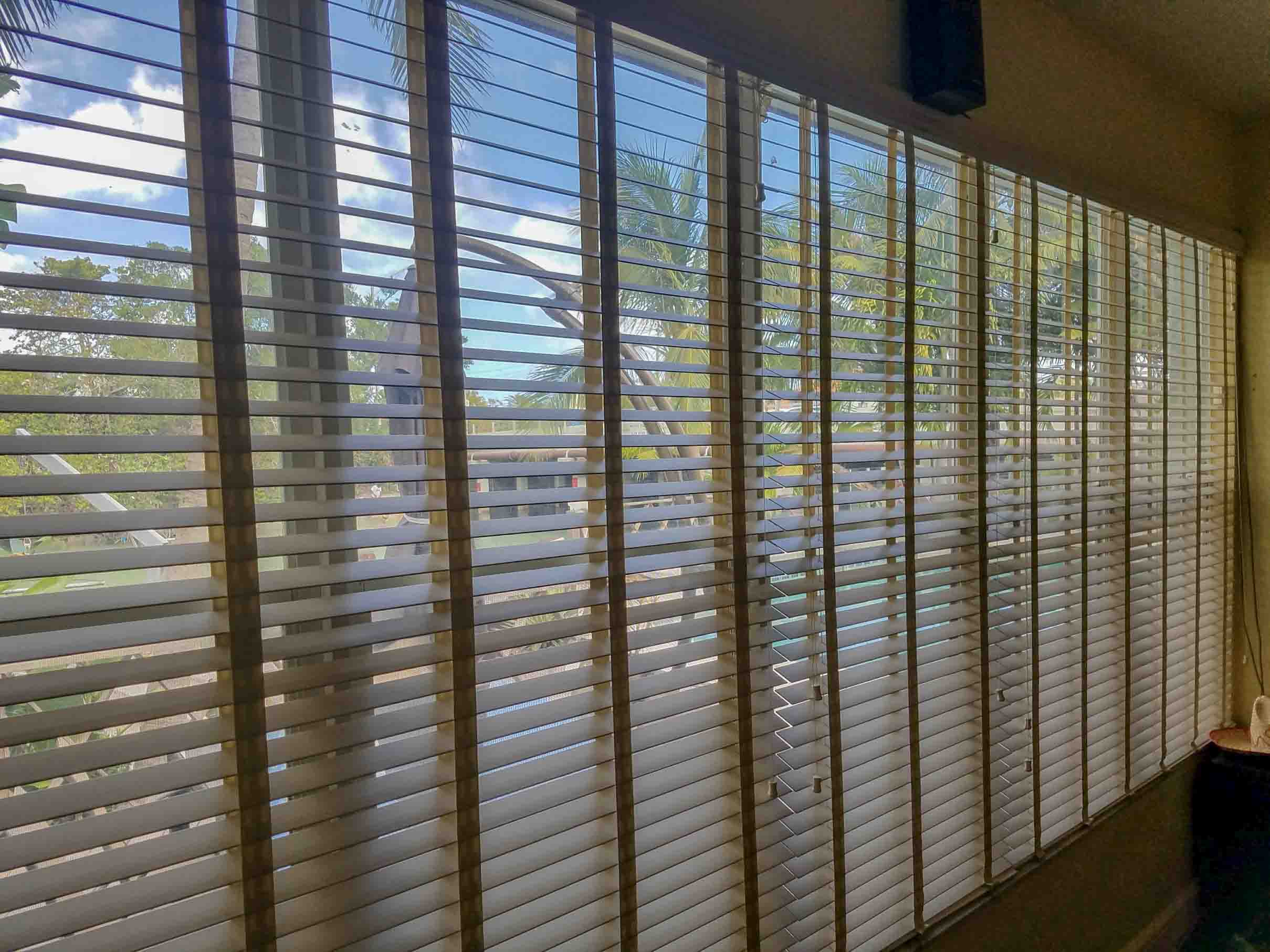 wood blinds gallery WOOD BLINDS GALLERY 20180224 122103