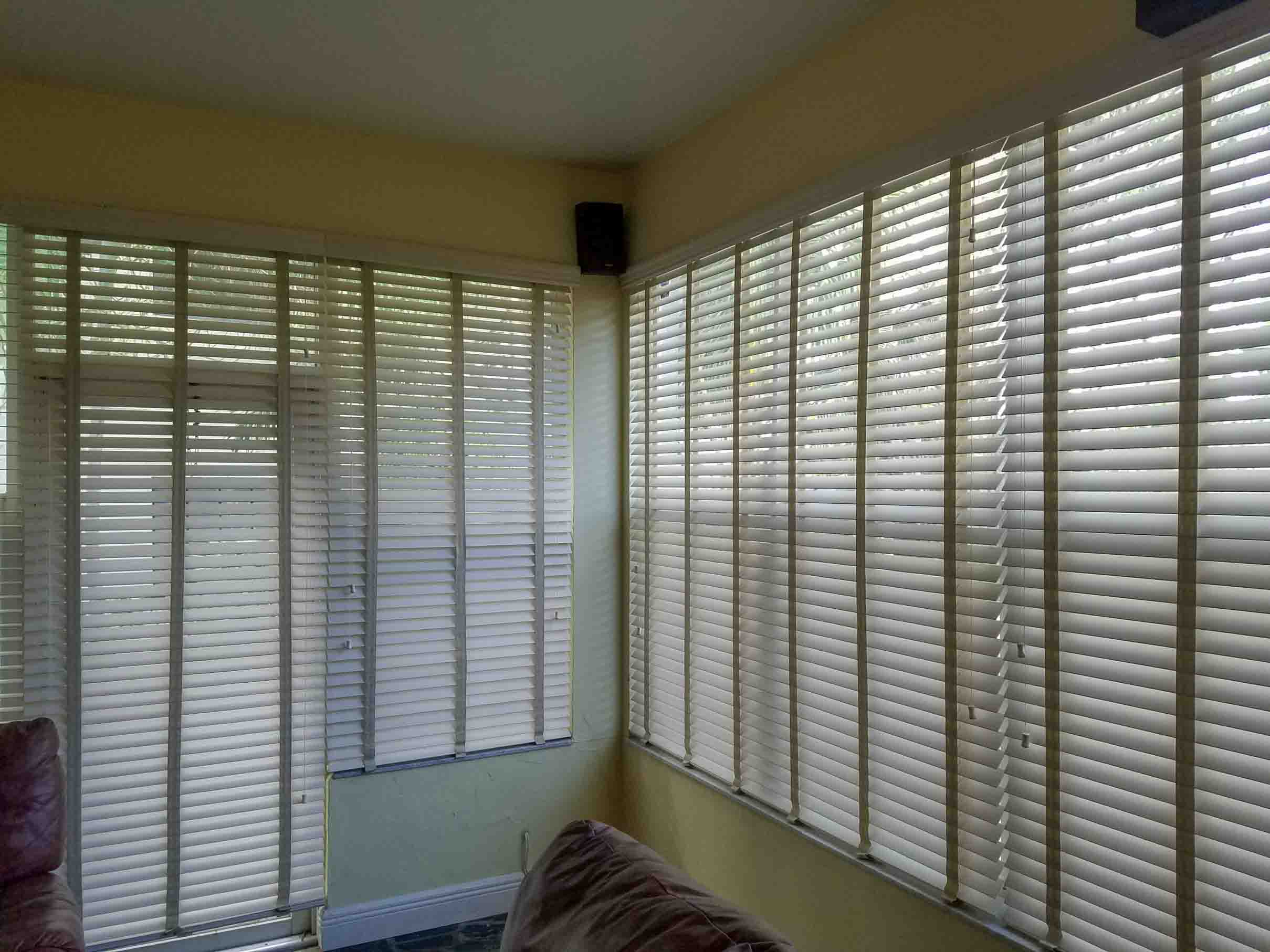 wood blinds gallery WOOD BLINDS GALLERY 20180224 122224