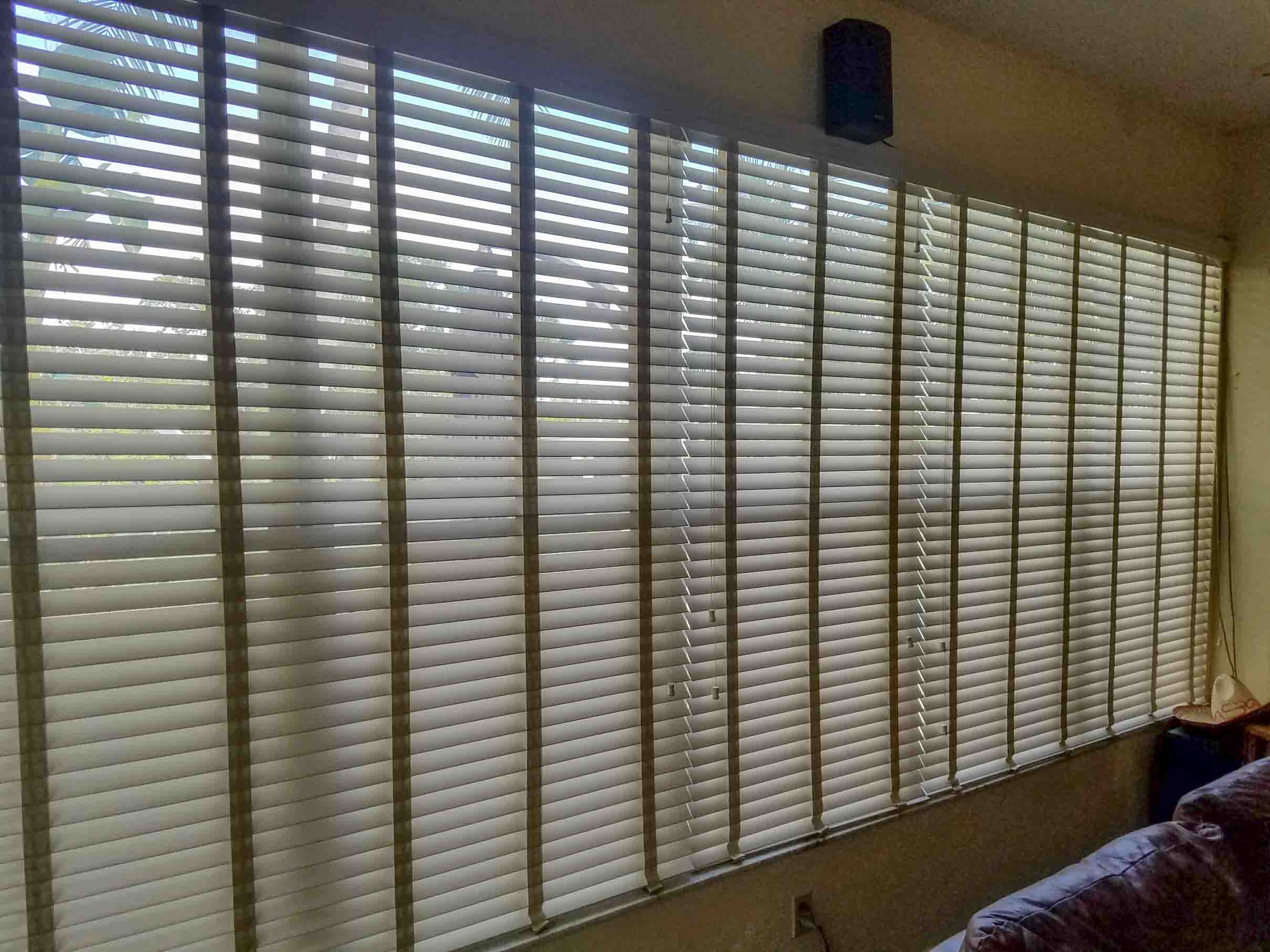 wood blinds gallery WOOD BLINDS GALLERY 20180224 122301