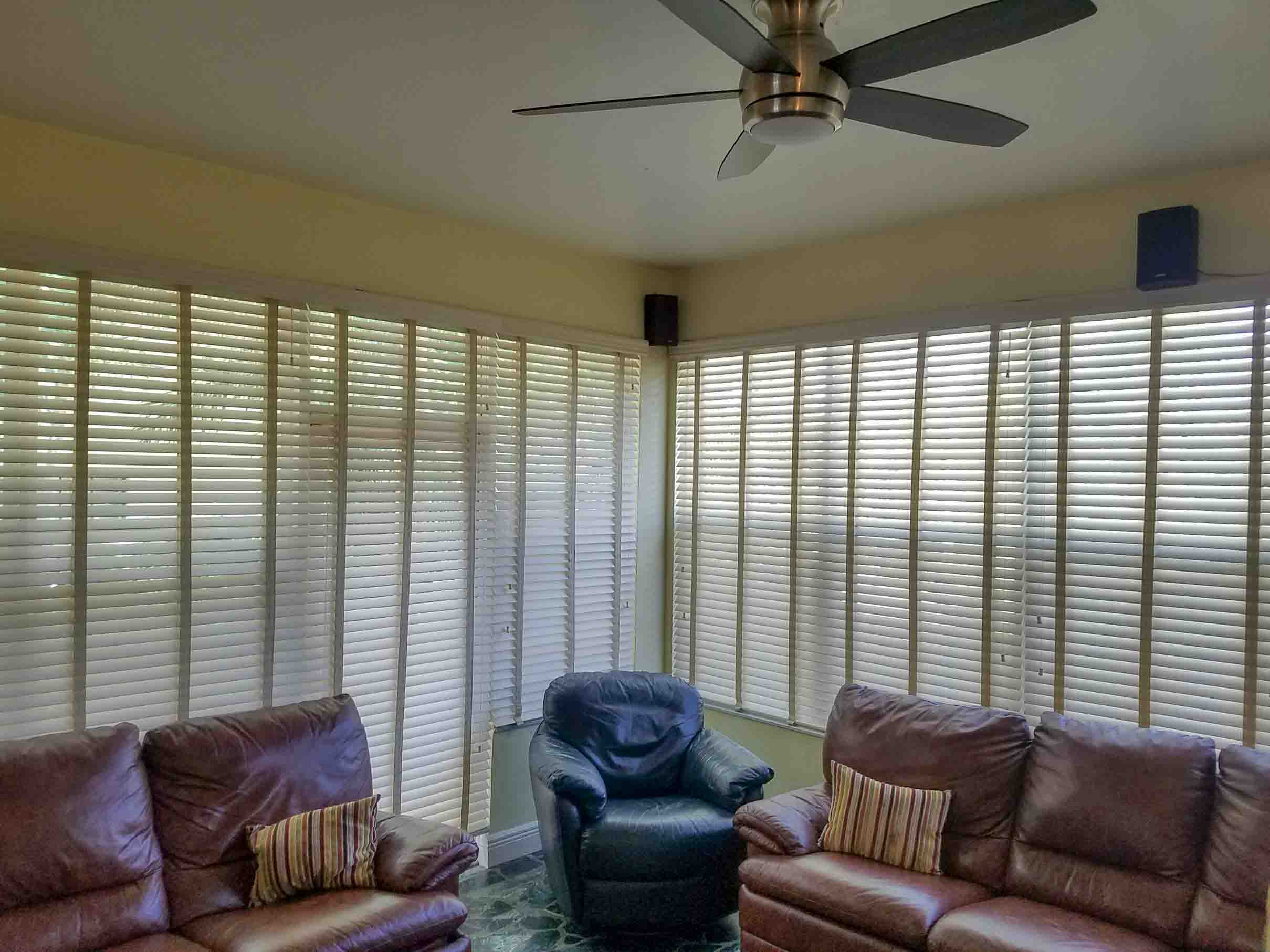 wood blinds gallery WOOD BLINDS GALLERY 20180224 122557