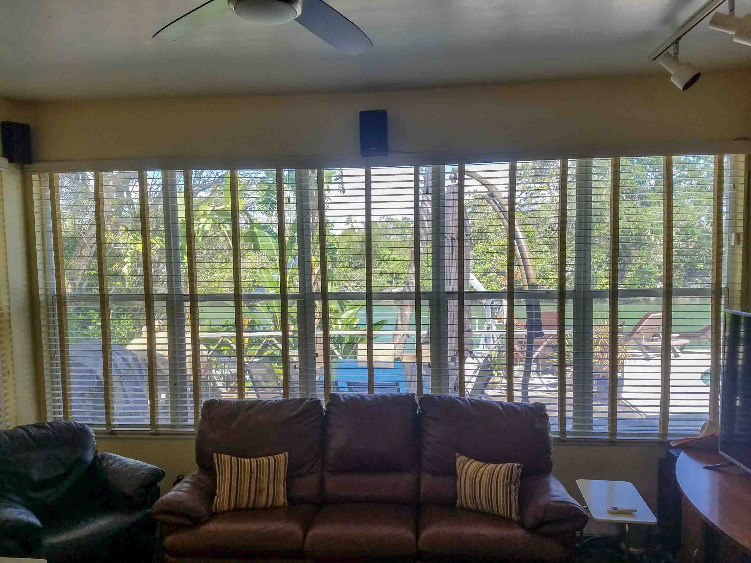 wood blinds gallery WOOD BLINDS GALLERY 20180224 123209