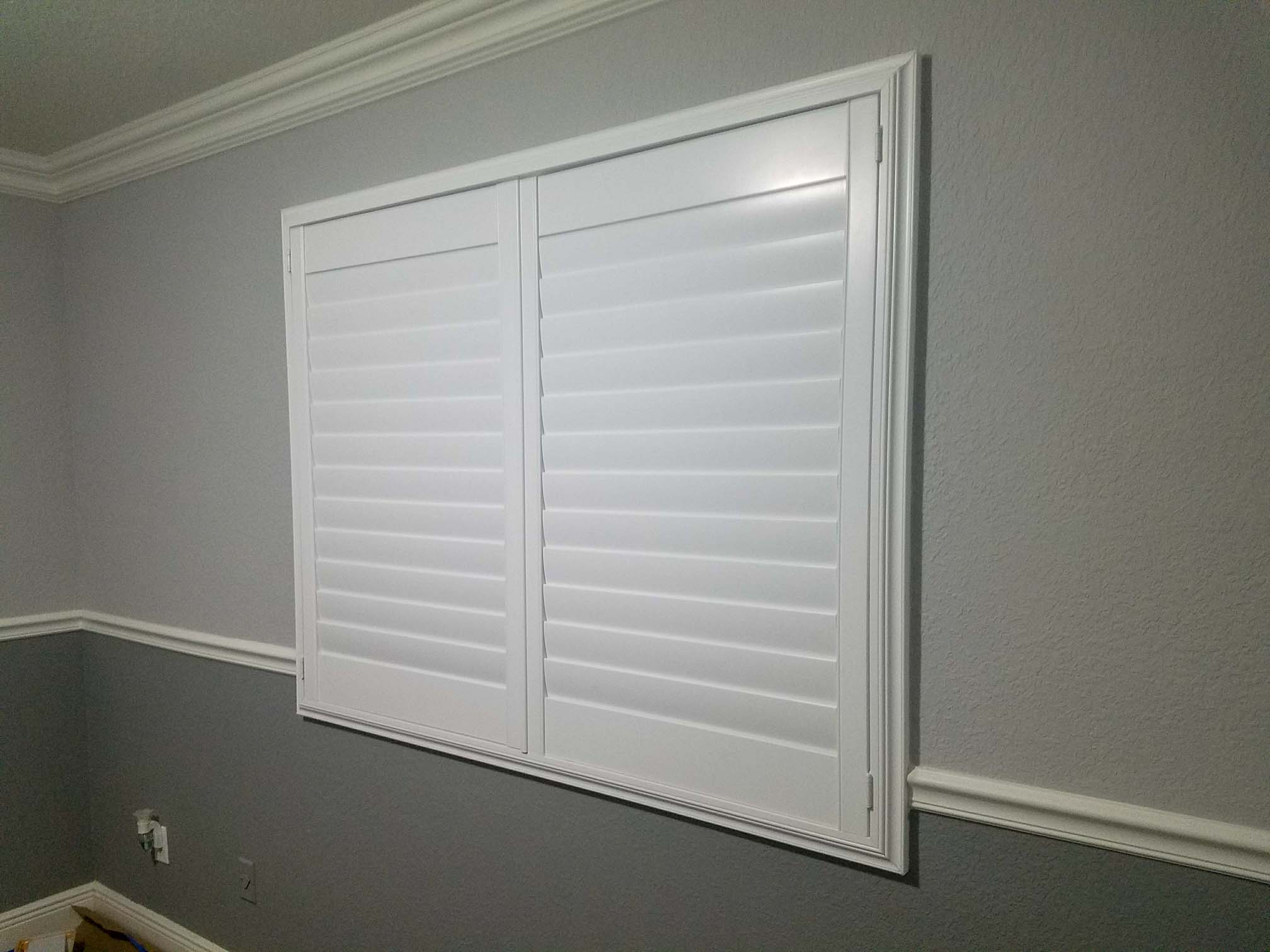 plantation shutters gallery PLANTATION SHUTTERS GALLERY 20180304 204307