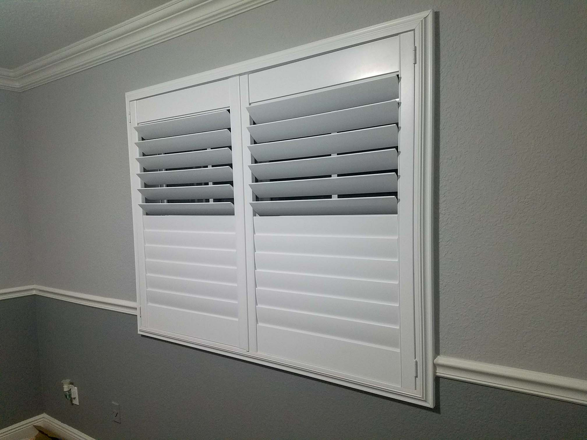 plantation shutters gallery PLANTATION SHUTTERS GALLERY 20180304 204328