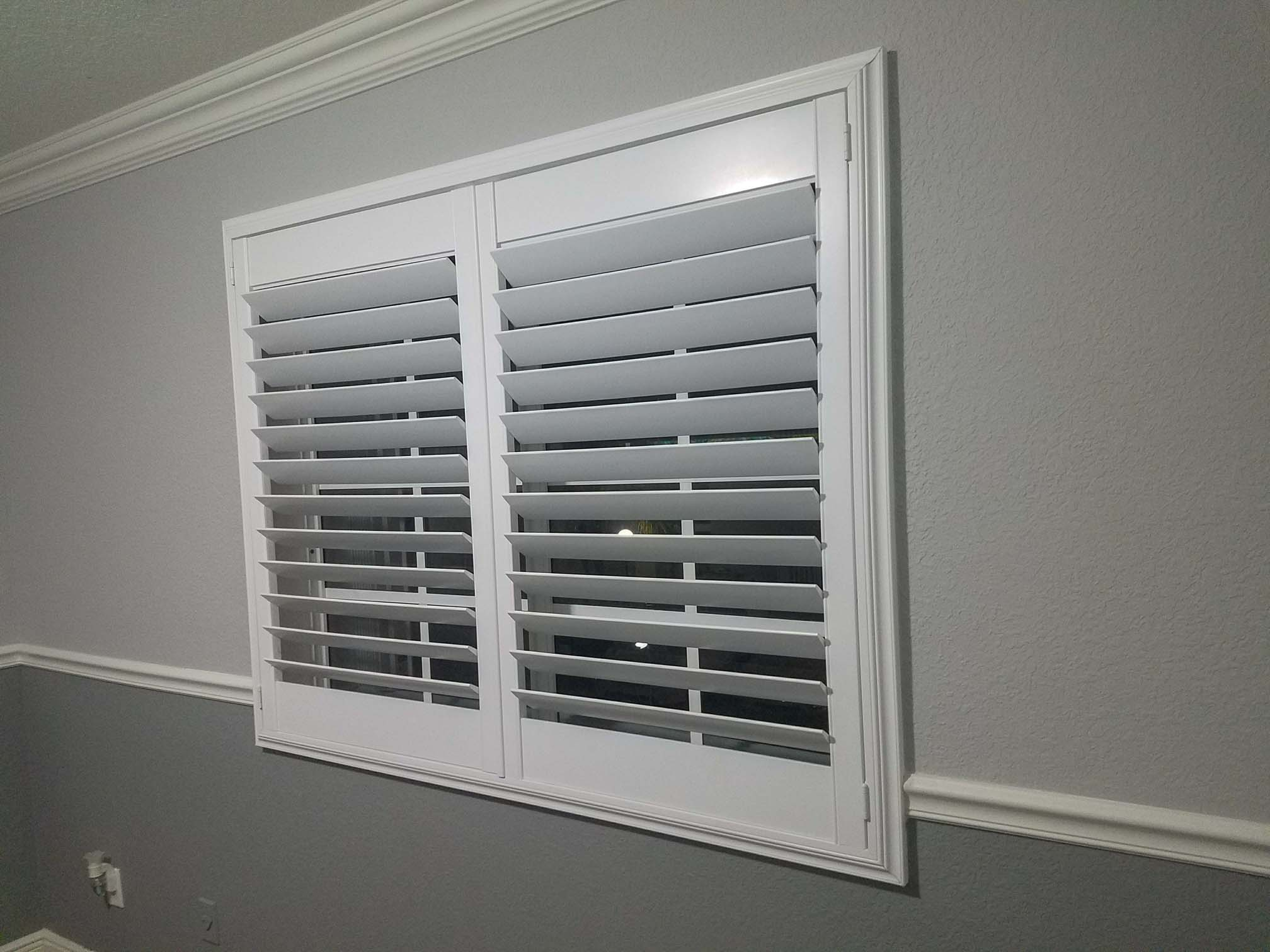 plantation shutters gallery PLANTATION SHUTTERS GALLERY 20180304 204347