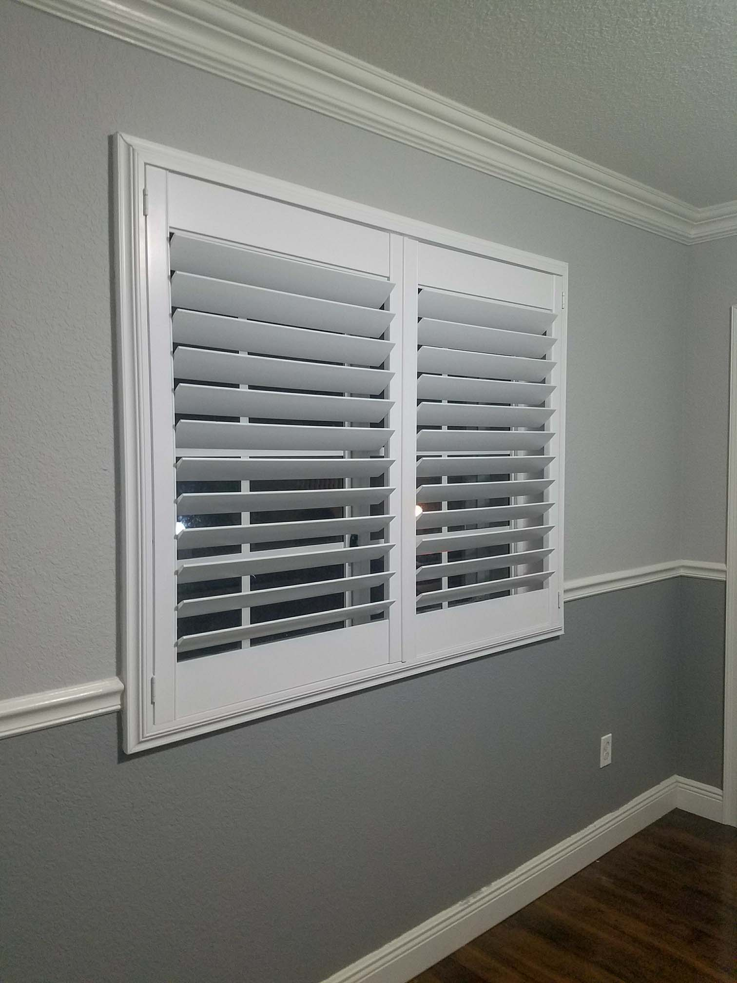 plantation shutters gallery PLANTATION SHUTTERS GALLERY 20180304 204425
